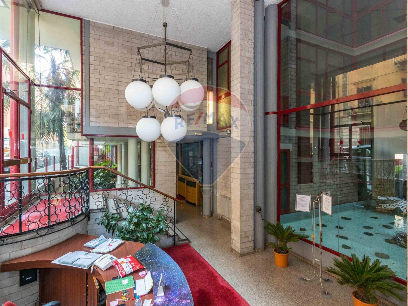 Appartamento San Salvario, Torino, TO Vendita - Foto 16