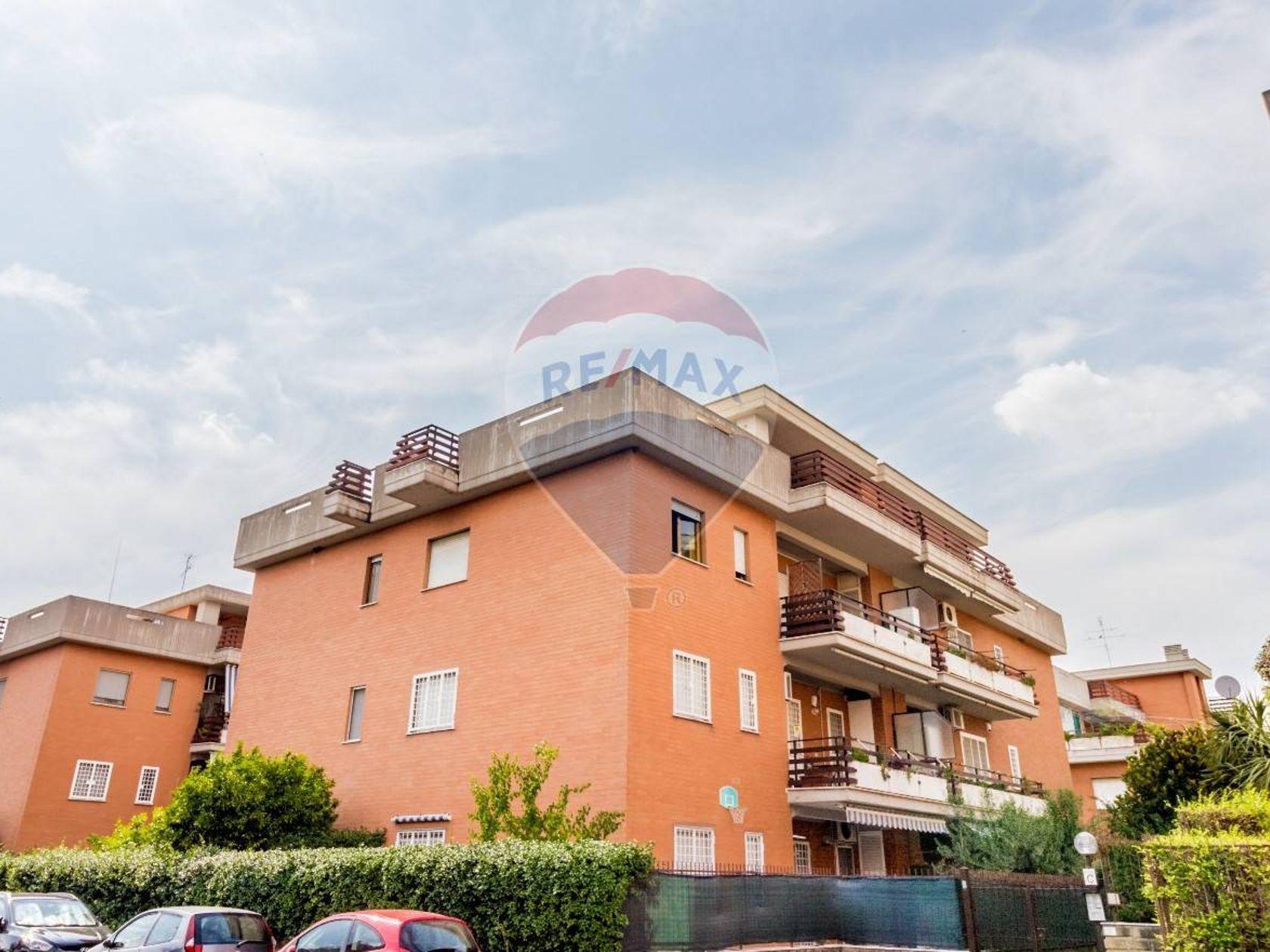 Appartamento Villa Adriana, Tivoli, RM Vendita - Foto 22