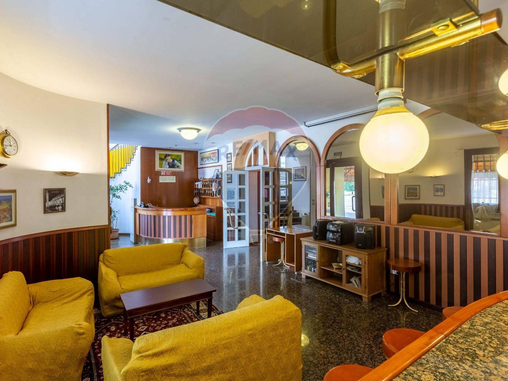 Albergo/Hotel Caldogno, VI Vendita - Foto 4