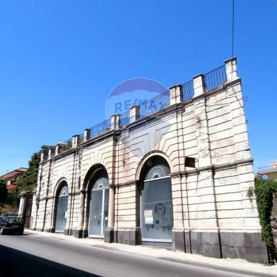 Villa singola Giarre, CT Vendita - Foto 3