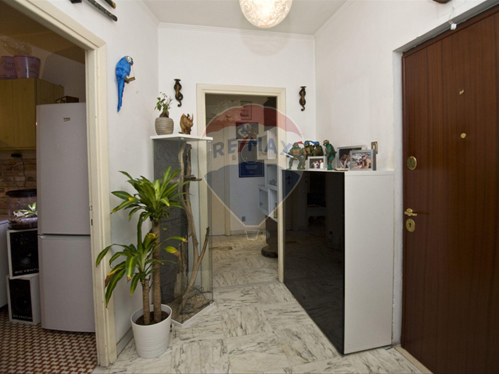 Appartamento Cinecittà, Roma, RM Vendita - Foto 3
