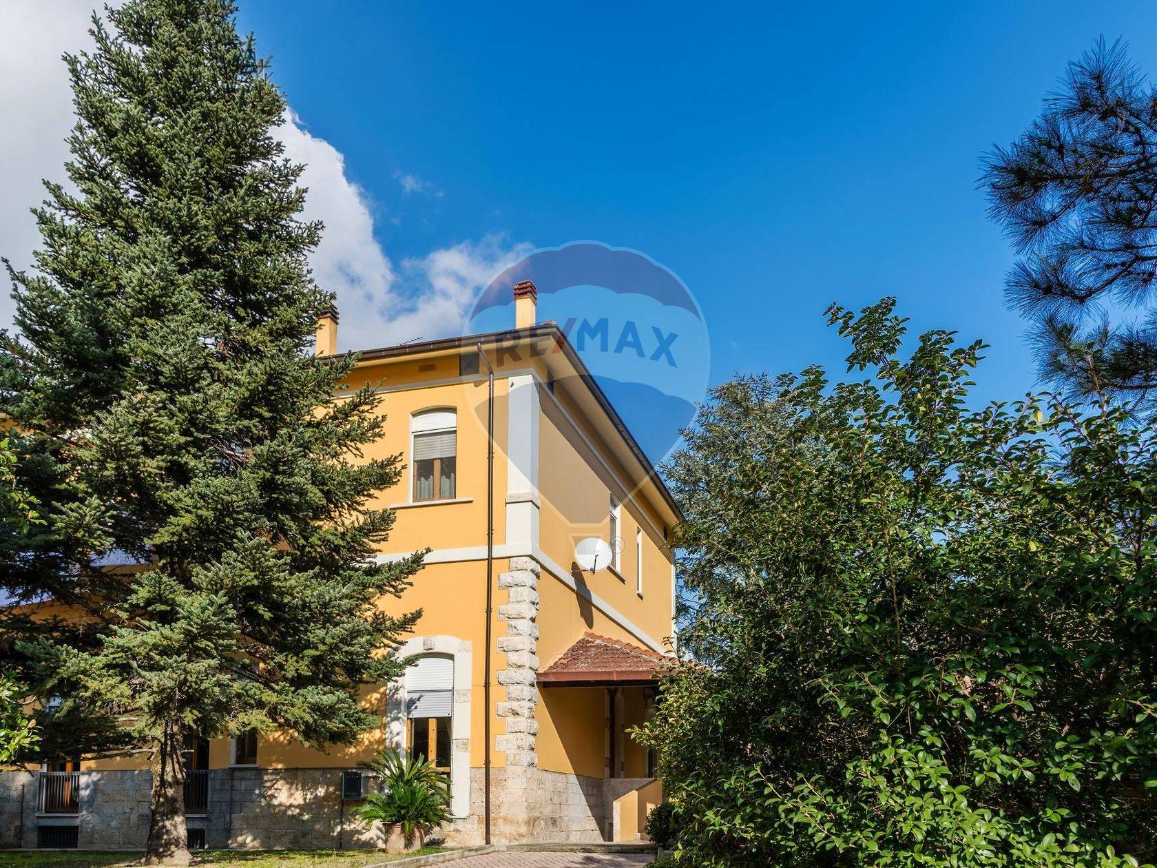 Casa Semindipendente Piano d'Orta, Bolognano, PE Vendita