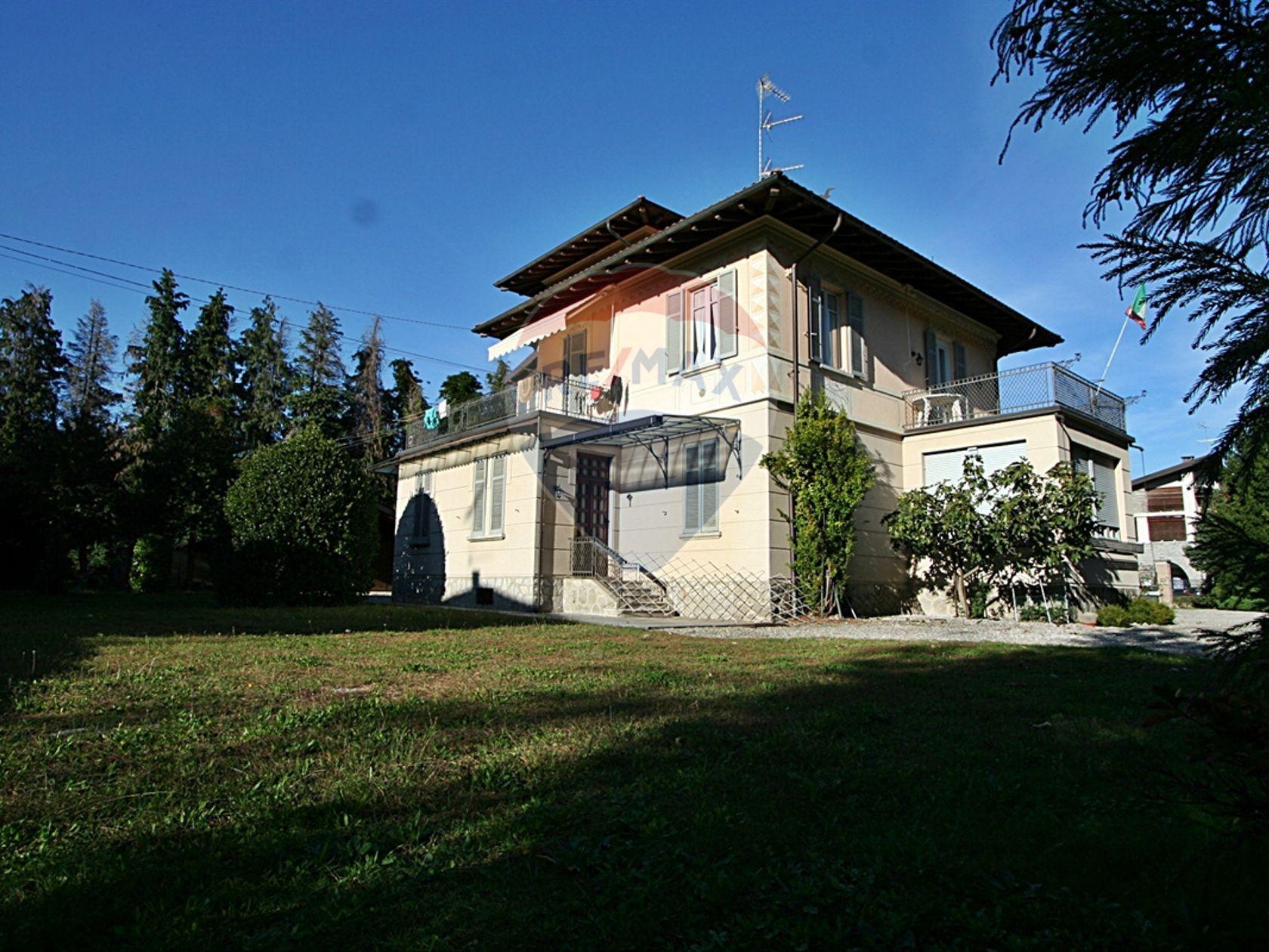 Villa singola Gozzano, NO Vendita - Foto 2