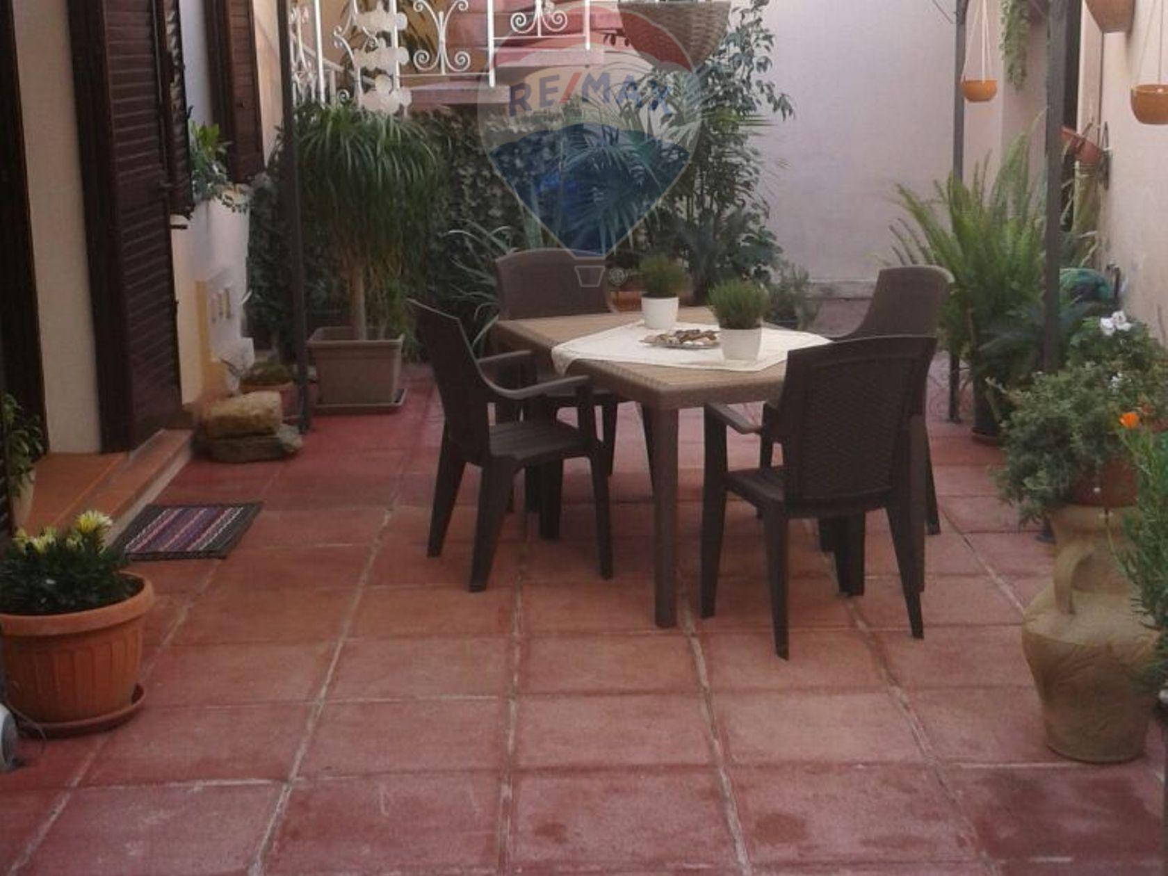 Appartamento Zona Centro, Pula, CA Vendita - Foto 14