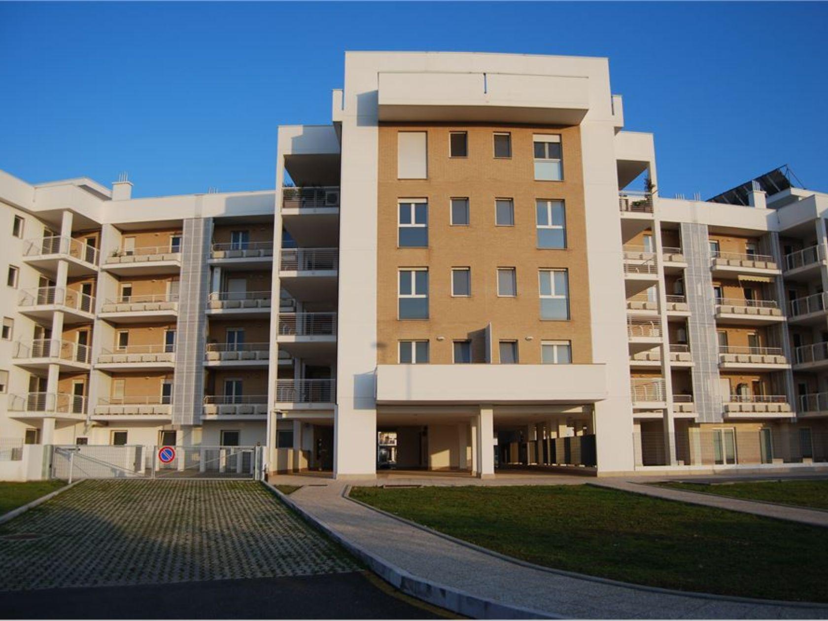 Appartamento Picone, Bari, BA Vendita - Foto 13