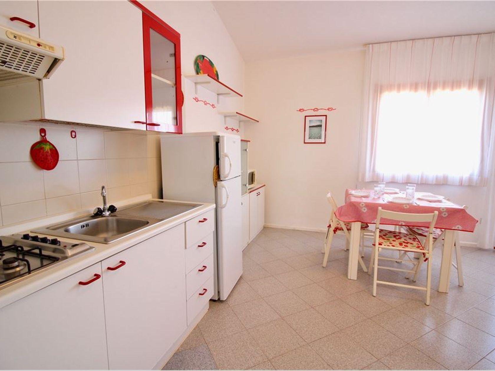 Appartamento Stintino, SS Vendita - Foto 34