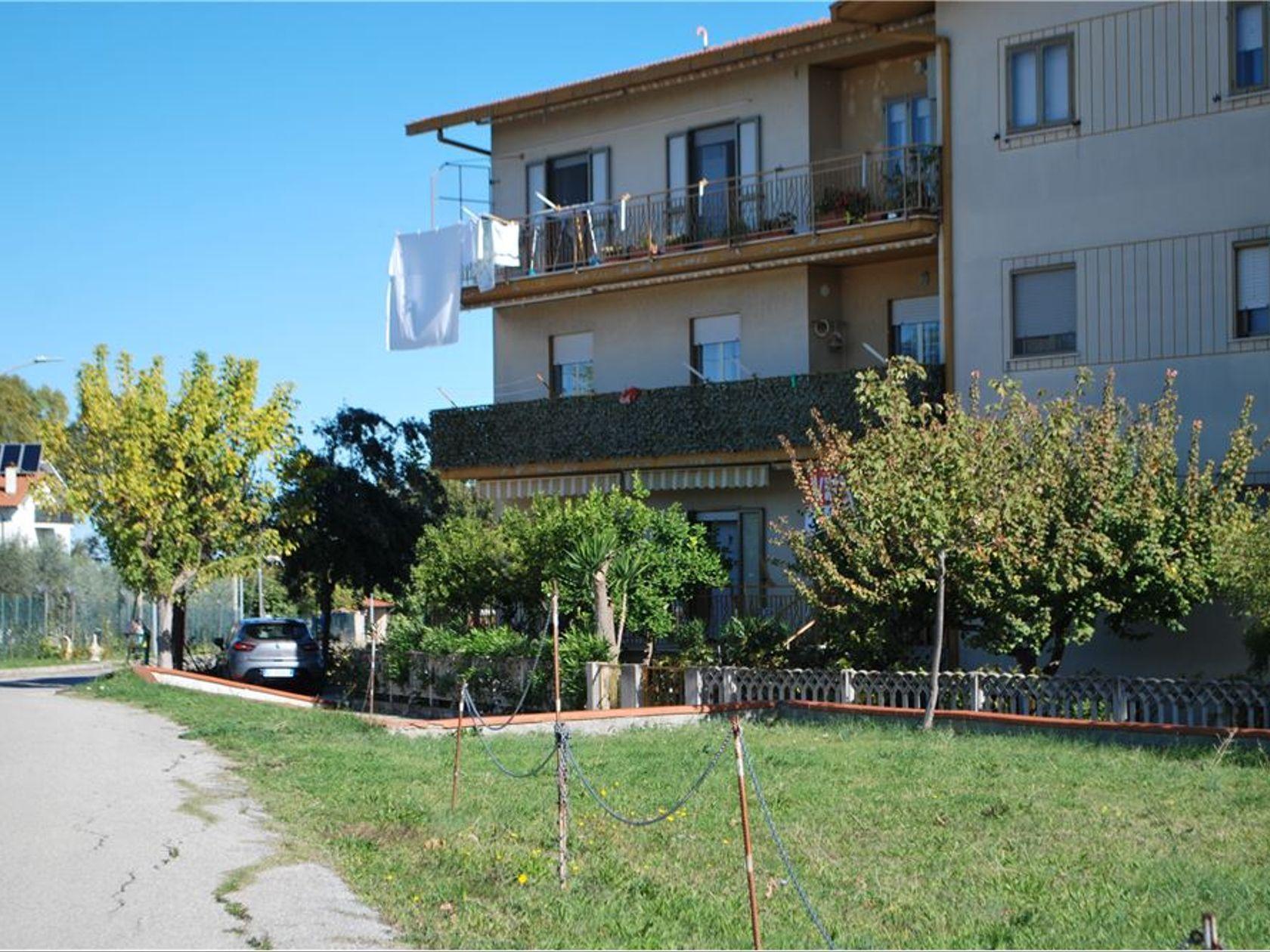 Appartamento Santa Maria Imbaro, CH Vendita - Foto 30