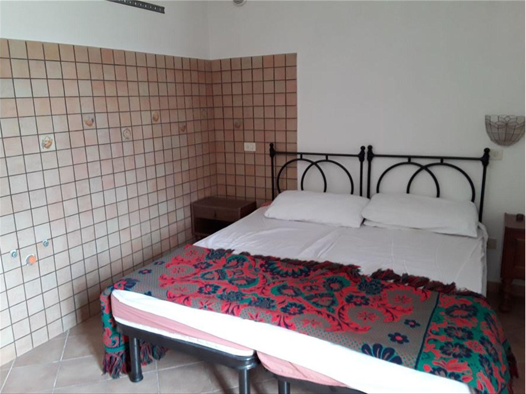 Casa Vacanze Villetta Barrea, AQ Vendita - Foto 17