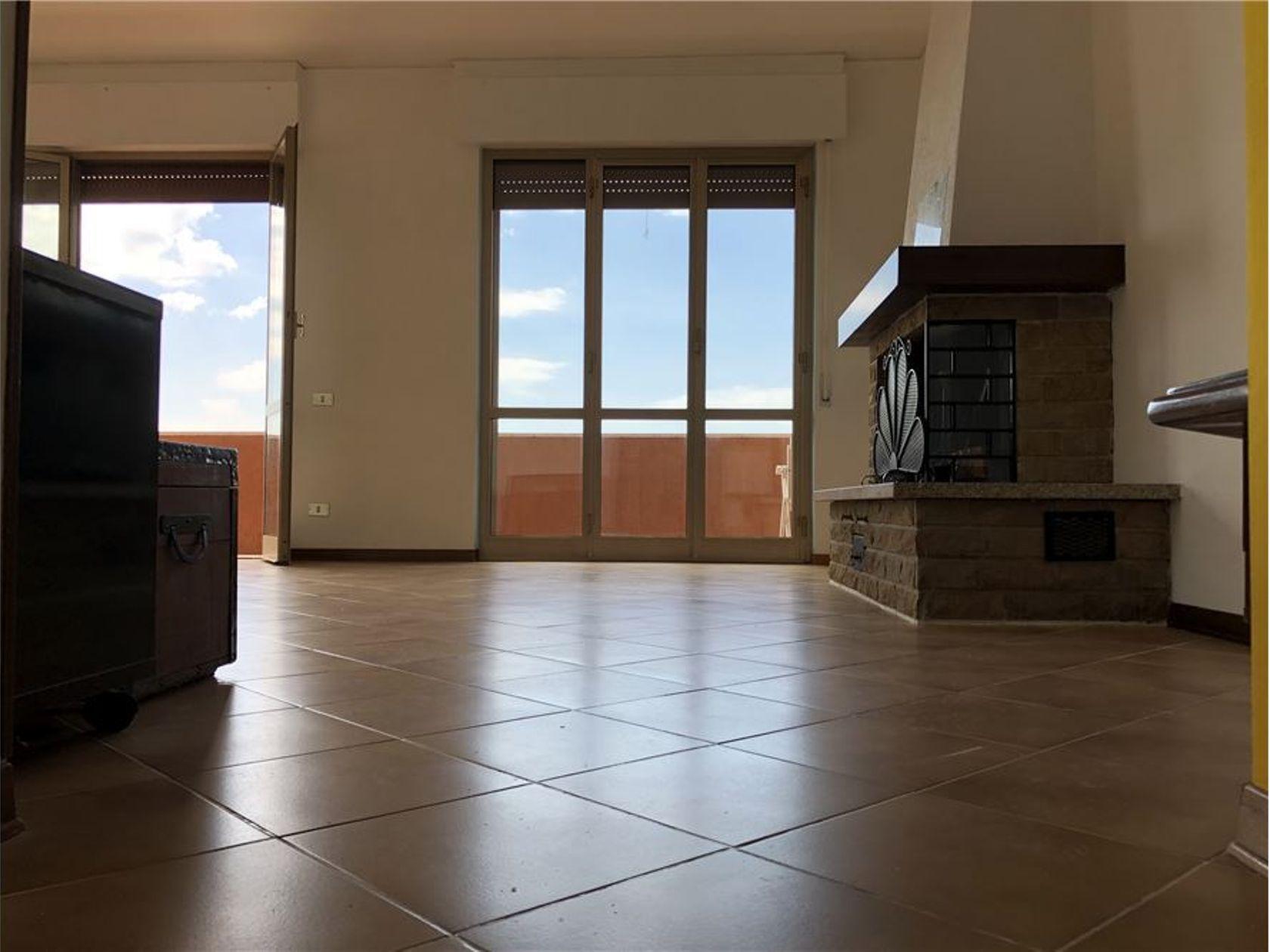 Appartamento Albissola Marina, SV Vendita - Foto 10