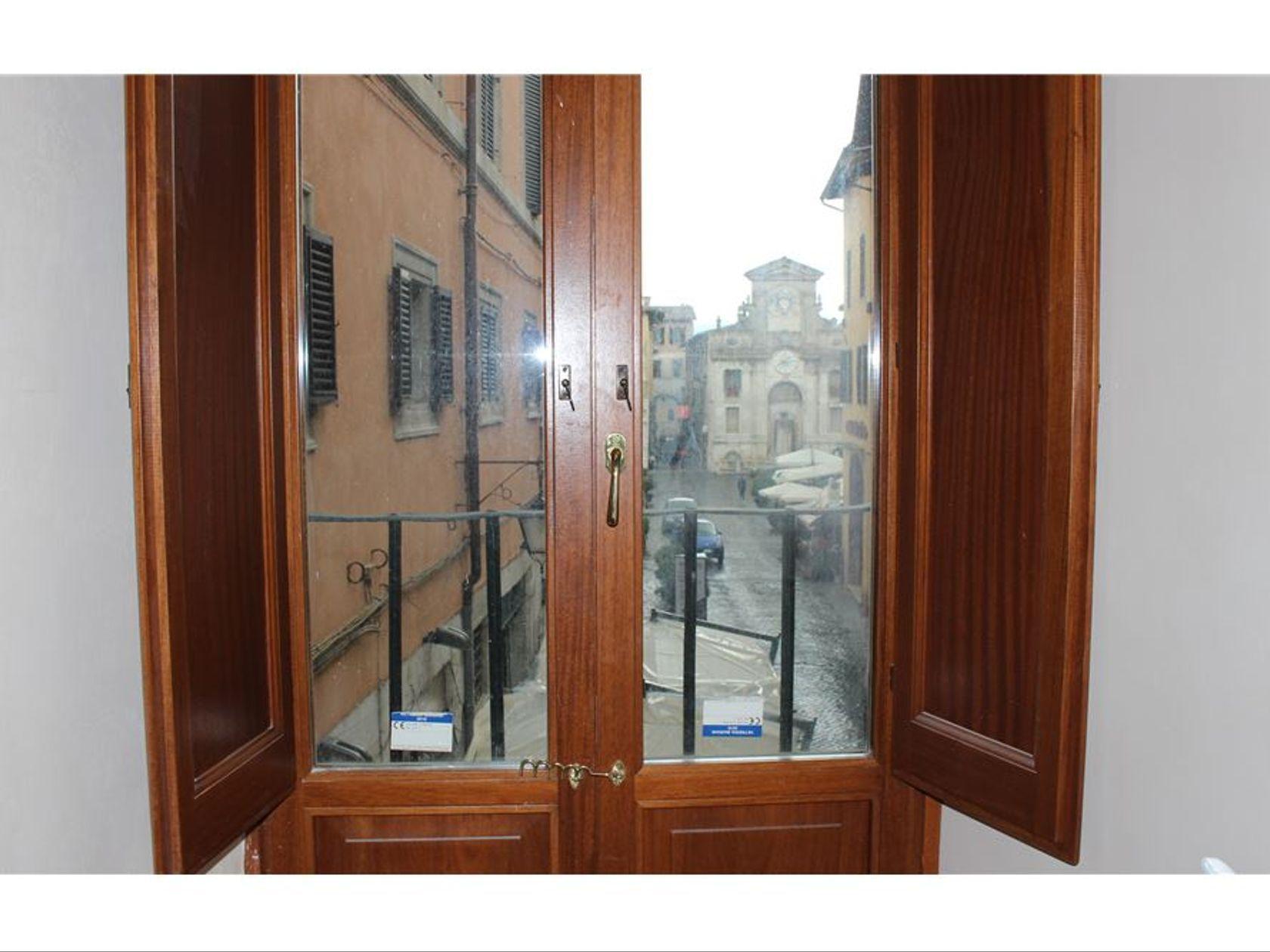 Albergo/Hotel Spoleto, PG Vendita - Foto 19