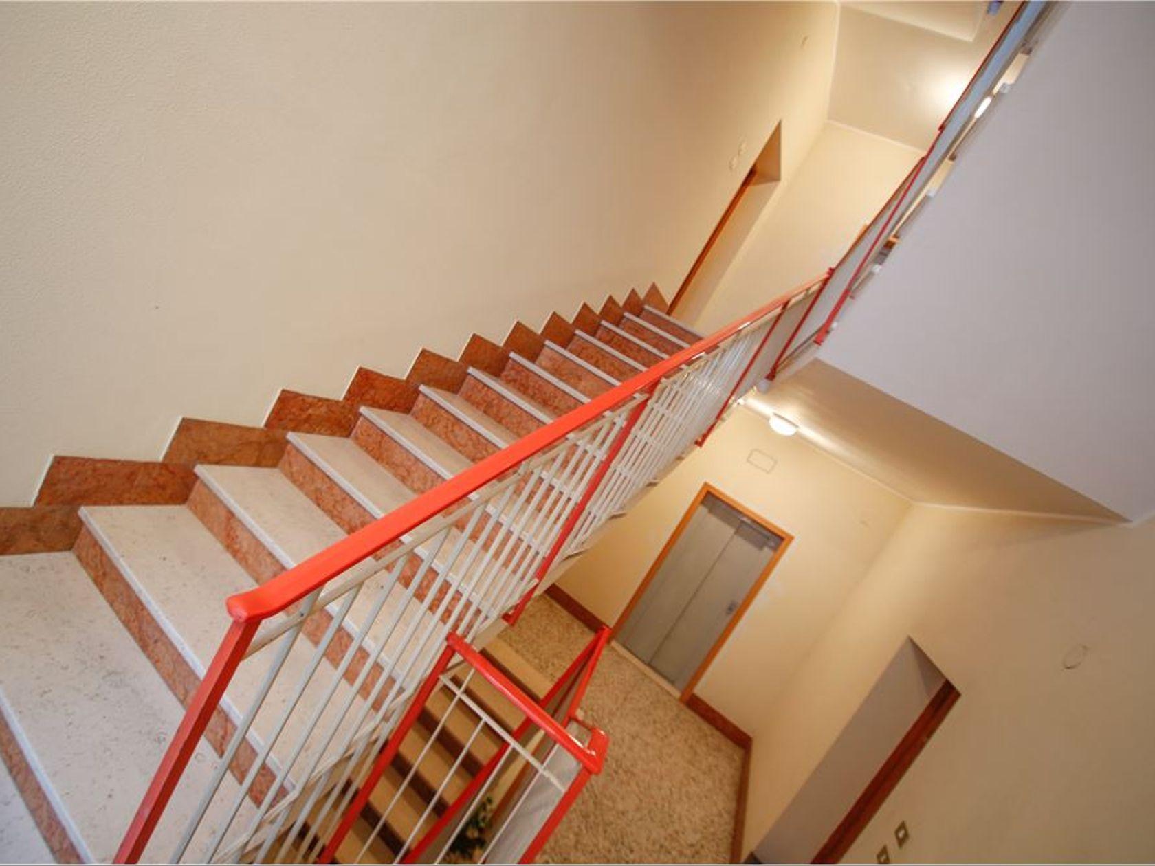 Appartamento Borgo Marfisi, Chieti, CH Vendita - Foto 9