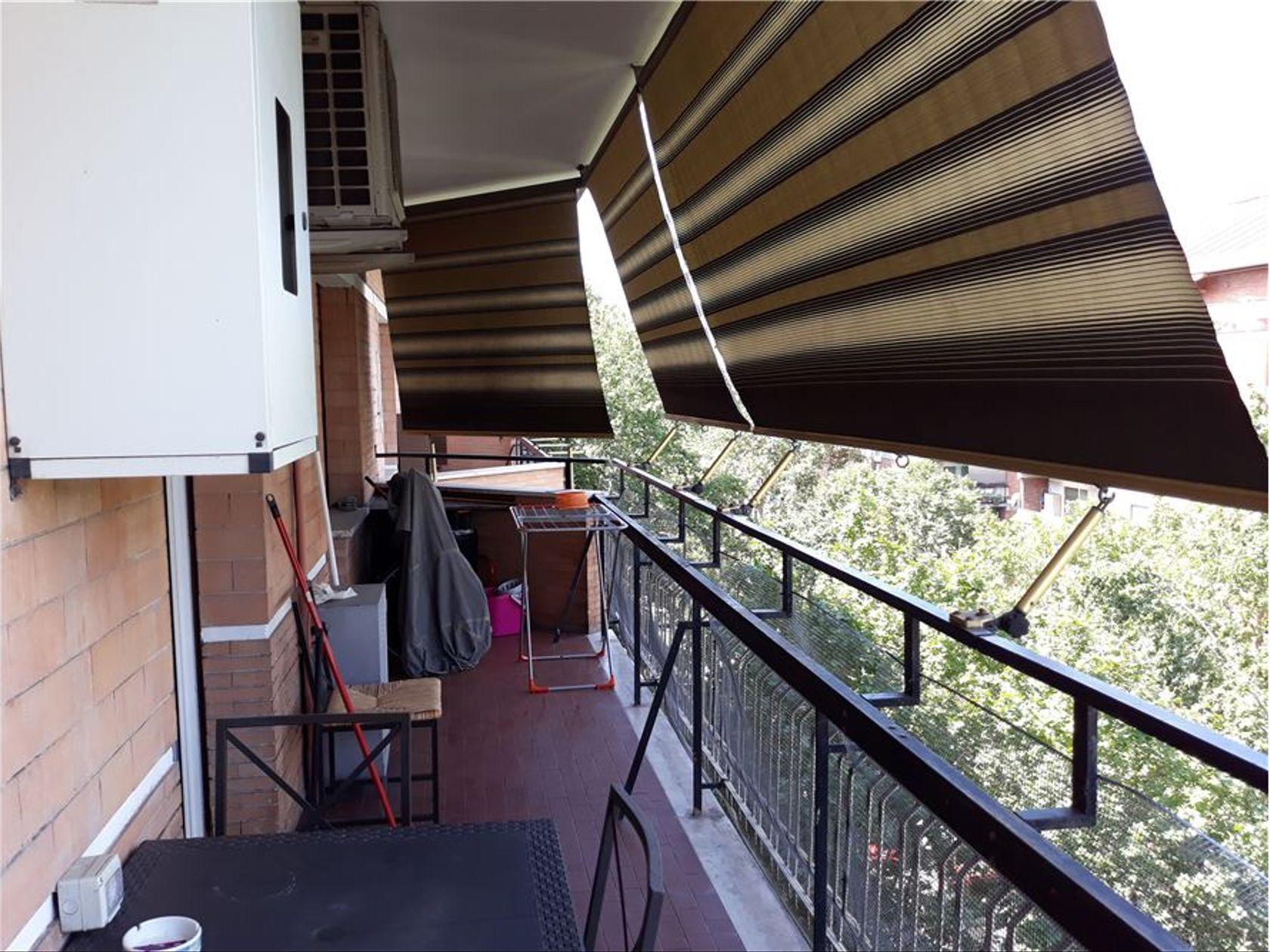 Appartamento Roma-marconi Ostiense, Roma, RM Vendita - Foto 19