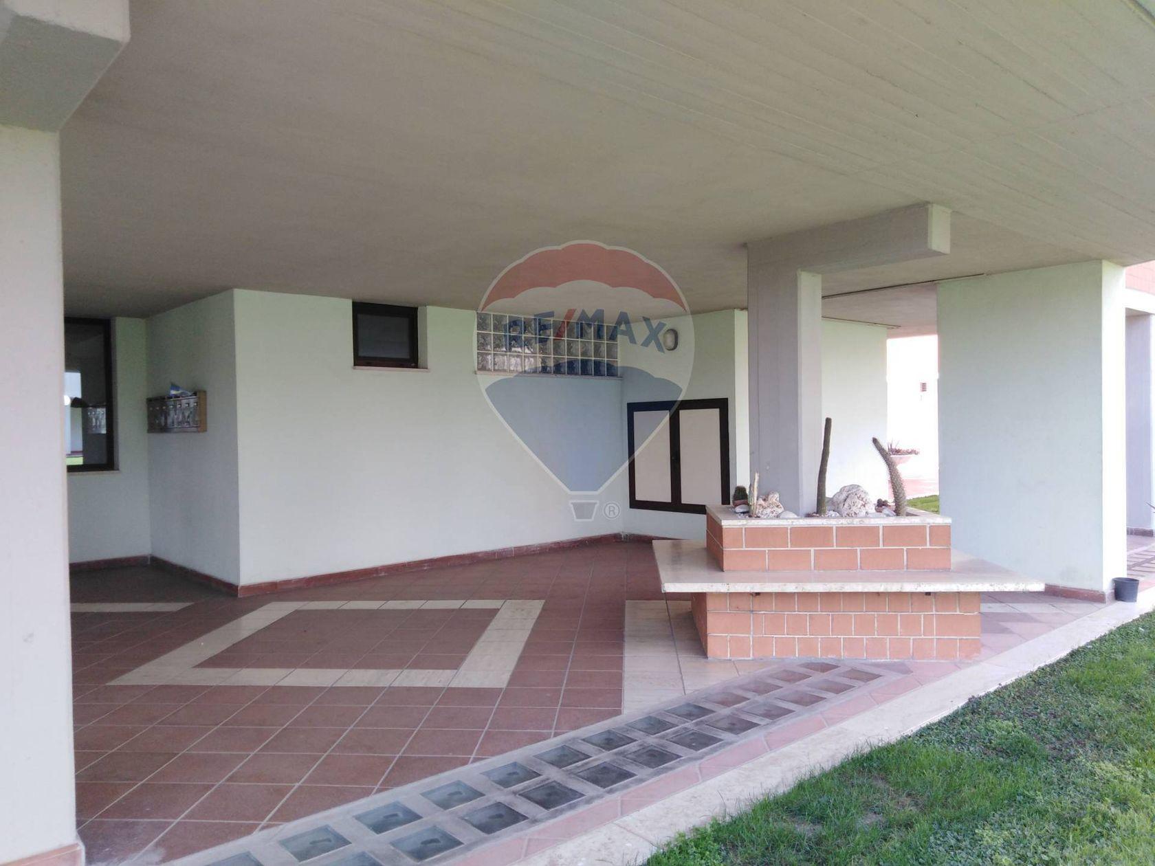 Appartamento Centro, Aprilia, LT Vendita - Foto 23