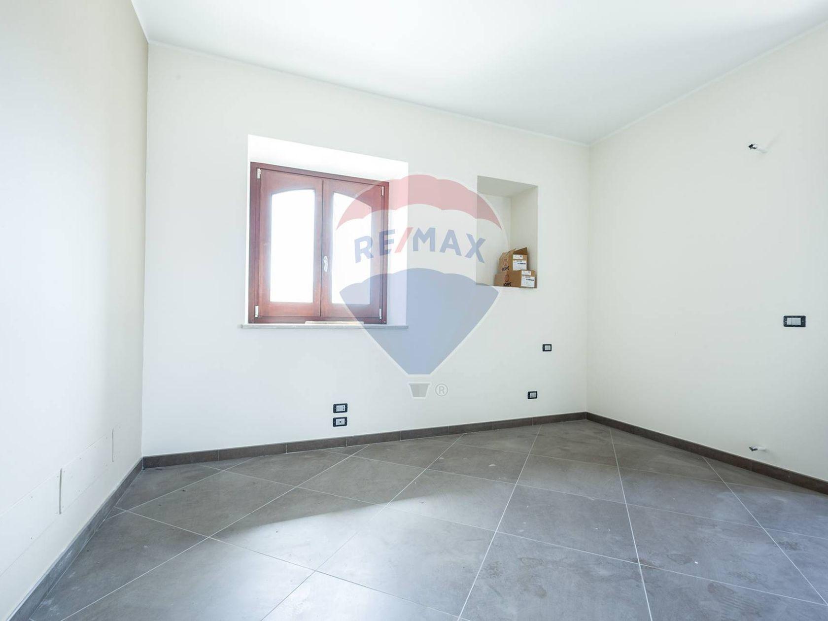Villa singola Aci Sant'Antonio, CT Vendita - Foto 30