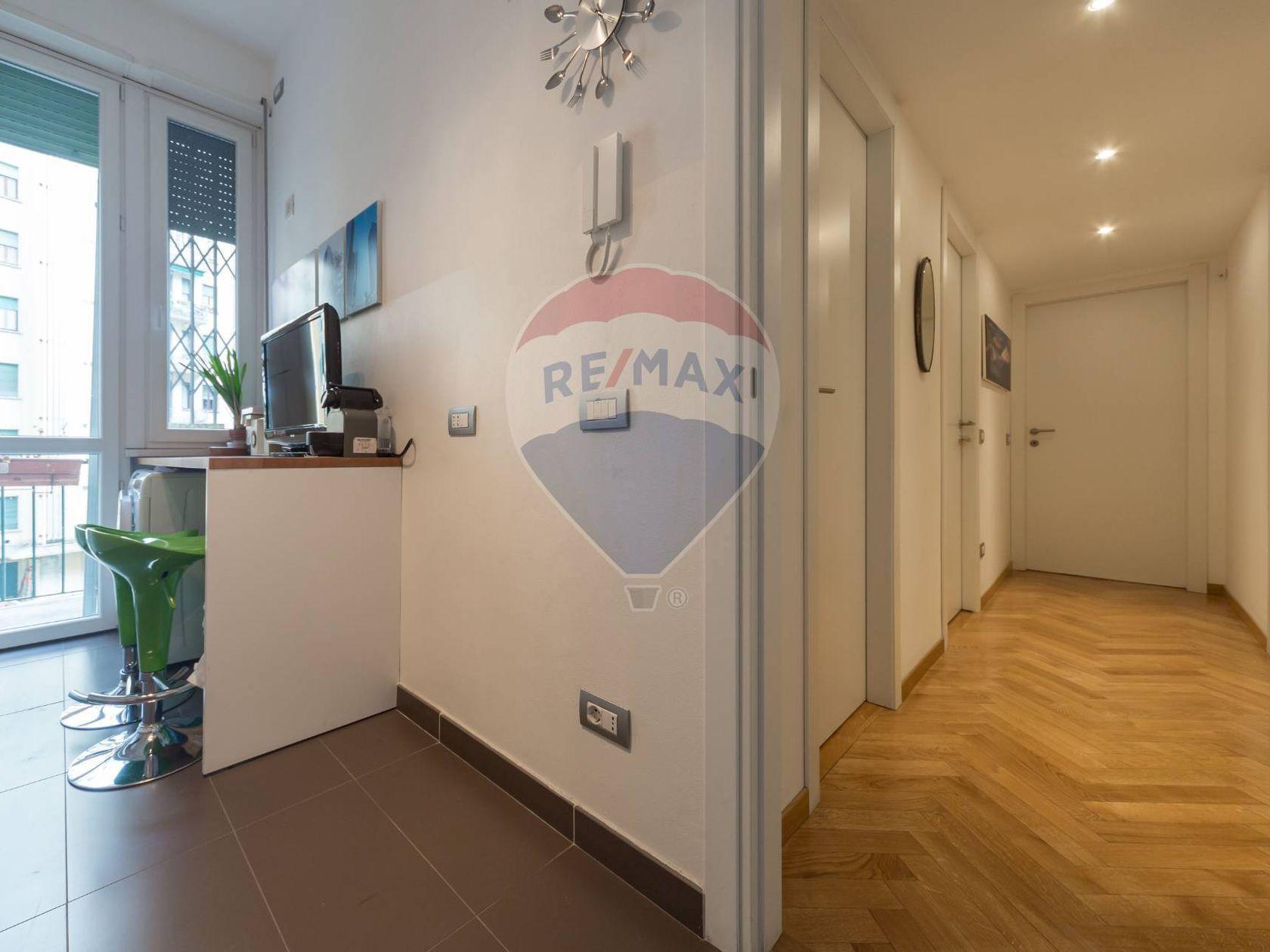 Appartamento Repubblica, Milano, MI Vendita - Foto 5