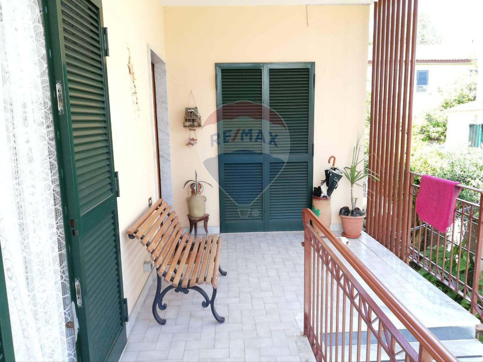 Villa singola Caivano, NA Vendita - Foto 9