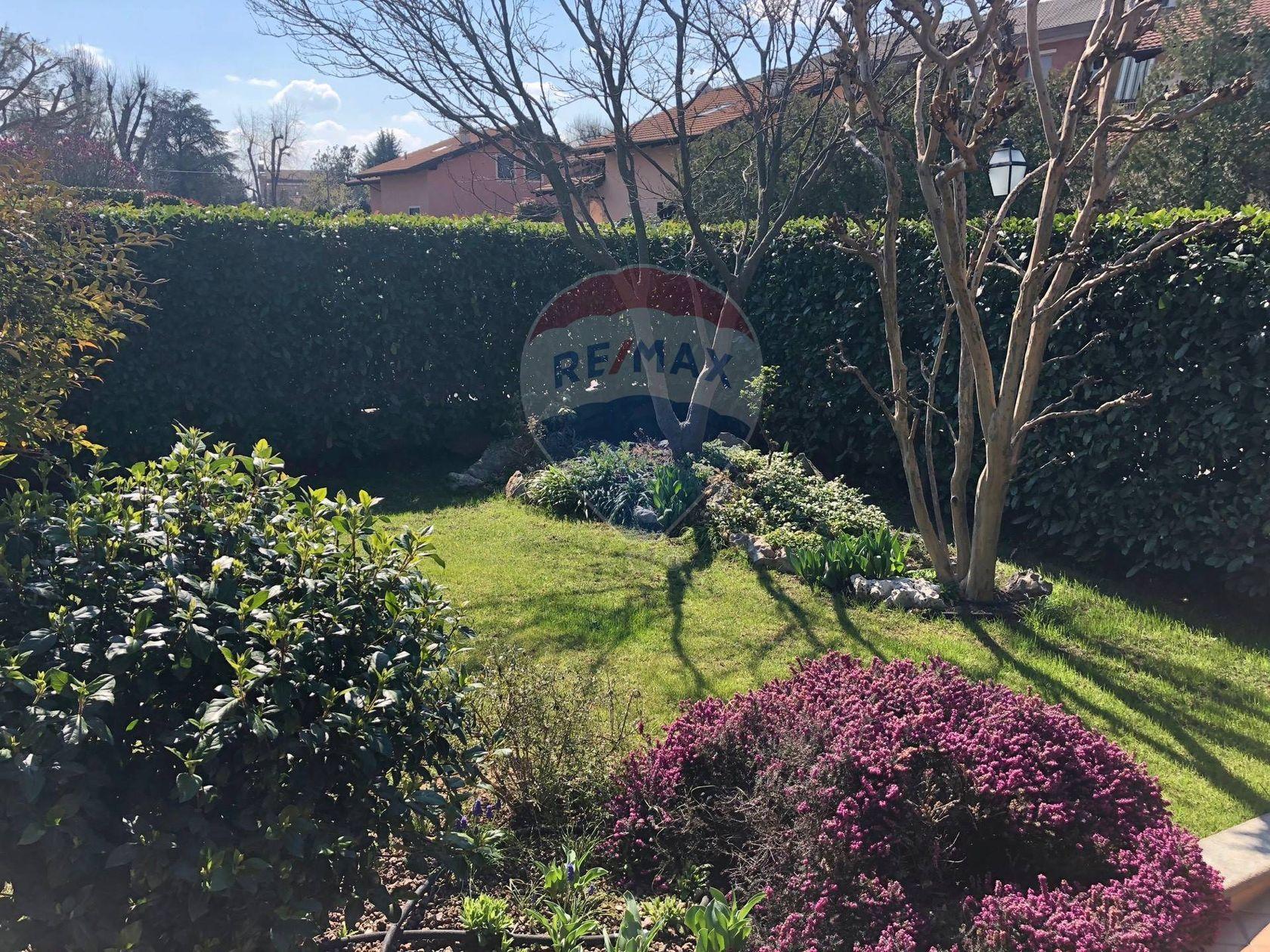 Villa singola Feletto, TO Vendita - Foto 8