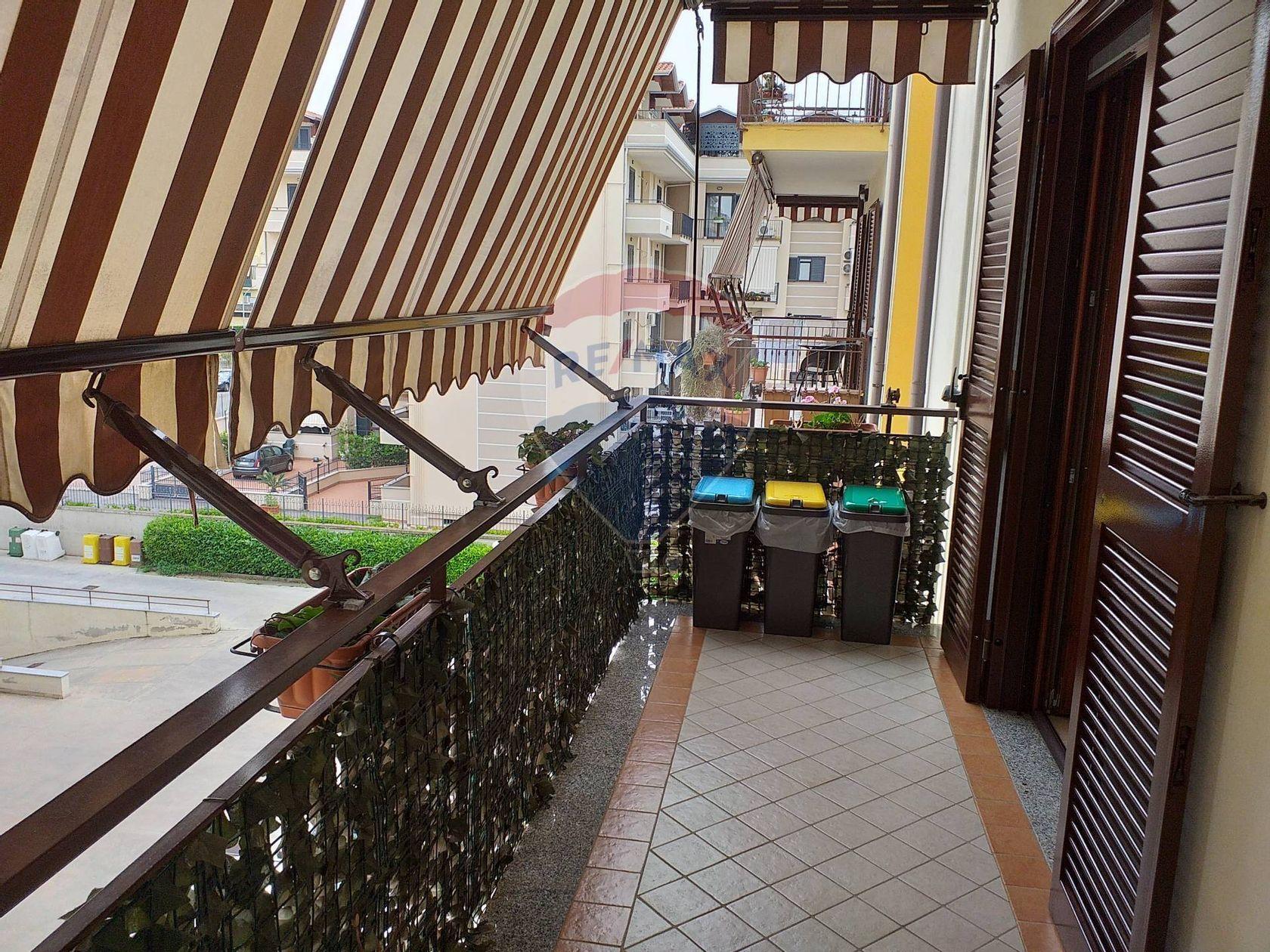 Appartamento Zona stazione, Aversa, CE Vendita - Foto 30
