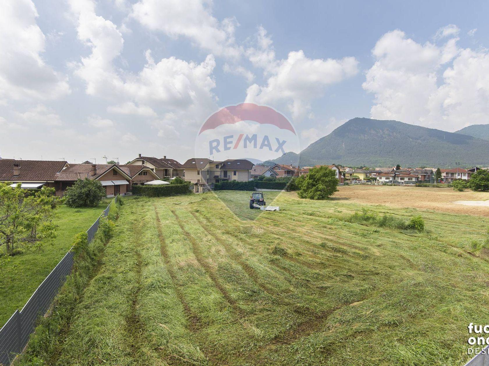 Porzione di villa Bruino, TO Vendita - Foto 47