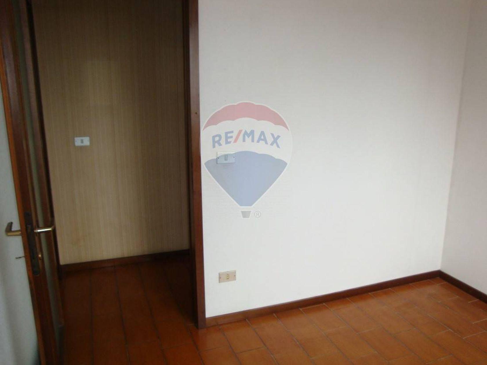 Appartamento Borgo Venezia, Verona, VR Vendita - Foto 23