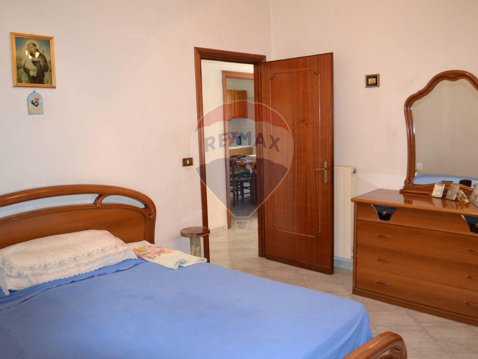 Appartamento Villa Adriana, Tivoli, RM Vendita - Foto 9