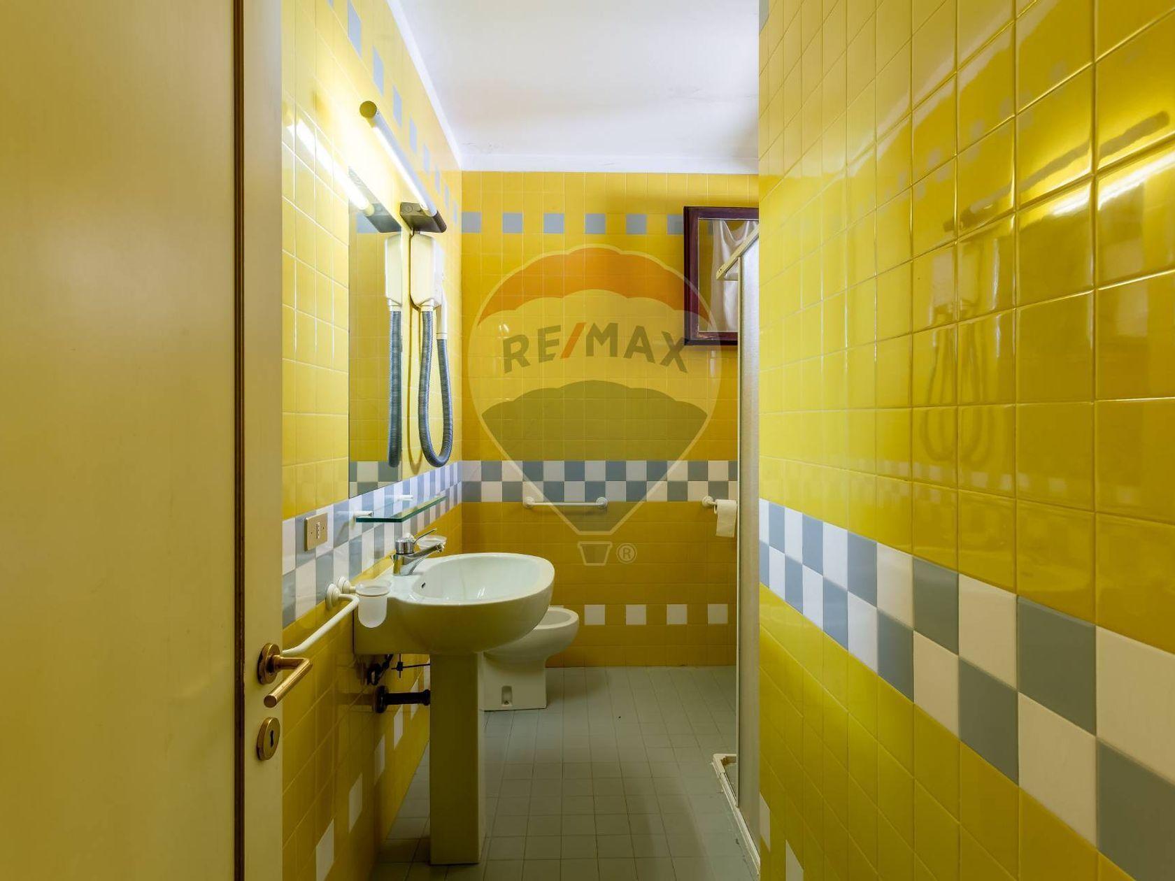 Albergo/Hotel Caldogno, VI Vendita - Foto 18