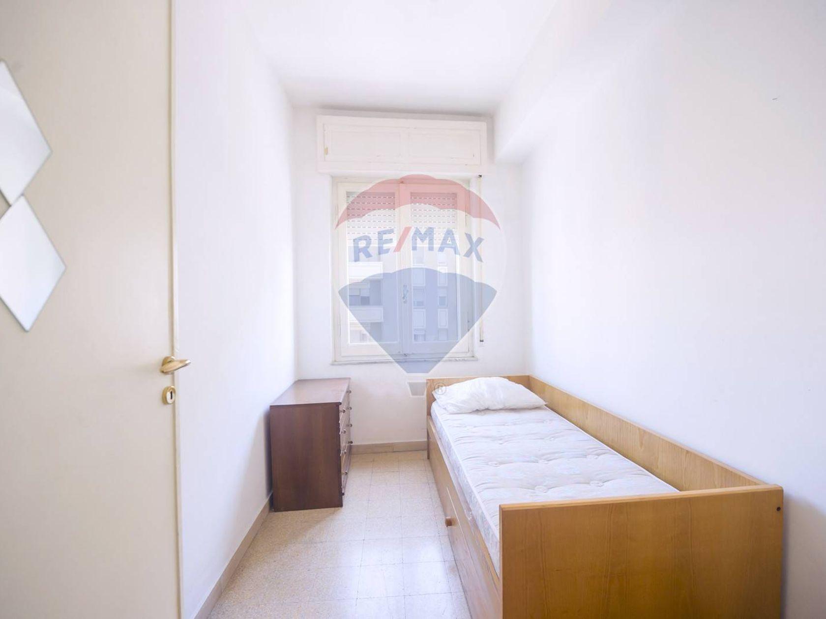 Appartamento Porta Nuova, Pescara, PE Vendita - Foto 11