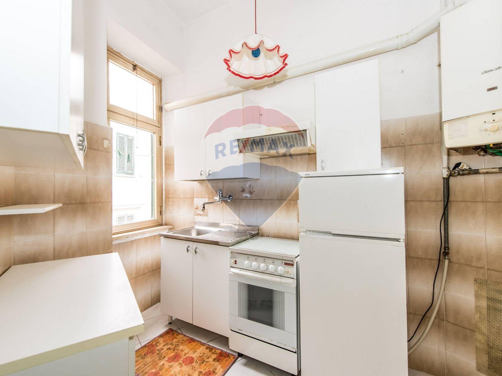 Appartamento V. Europa, Chieti, CH Vendita - Foto 10