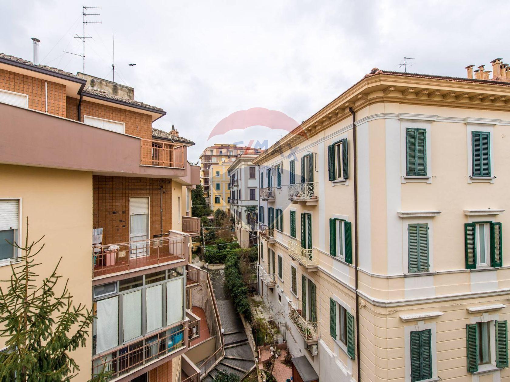 Appartamento V. Europa, Chieti, CH Vendita - Foto 17