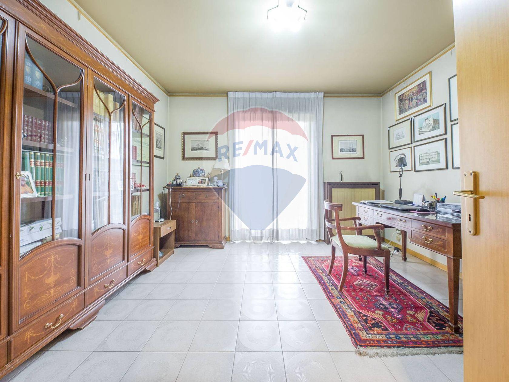 Villa singola San Giovanni la Punta, CT Vendita - Foto 17