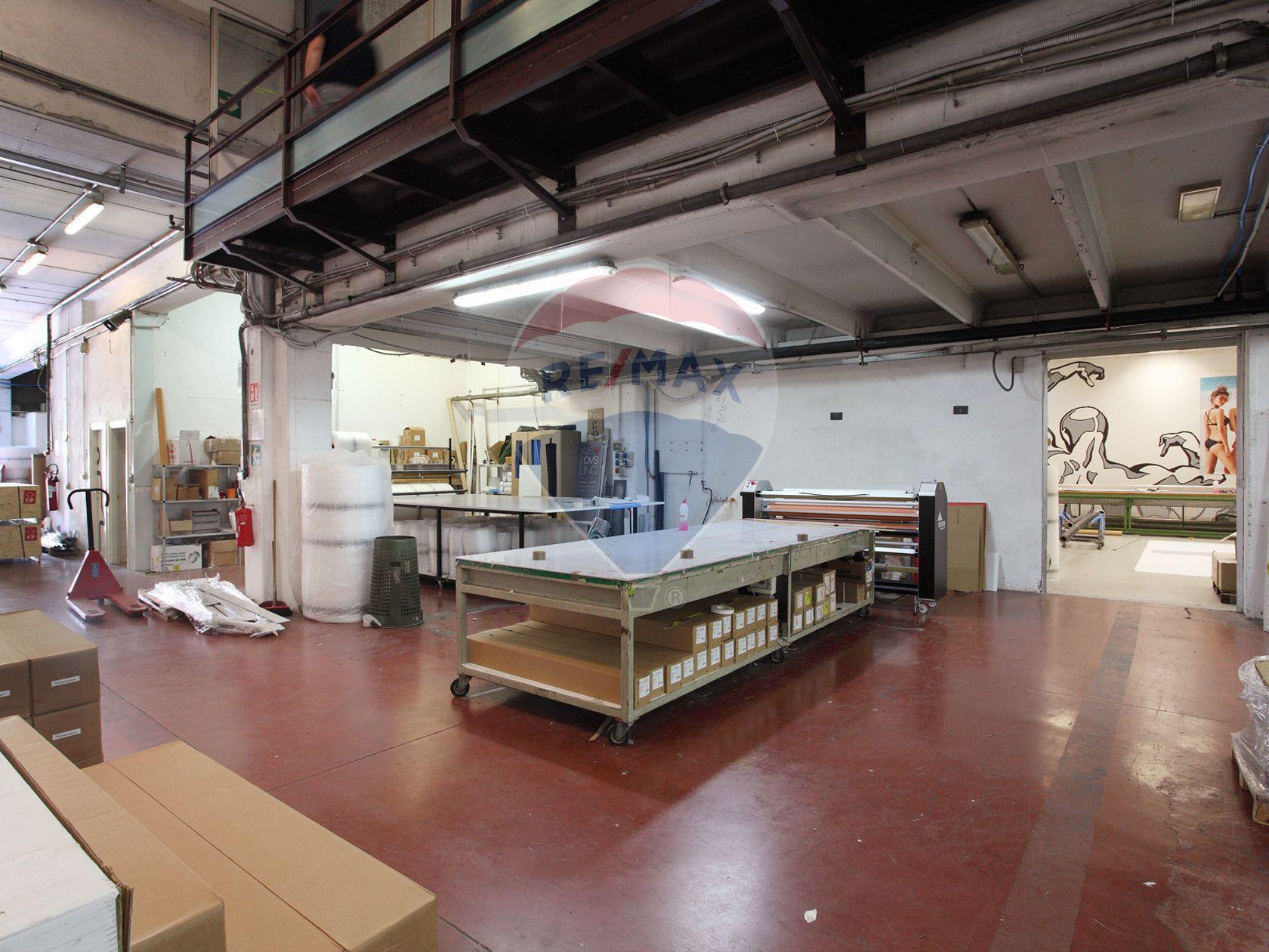Laboratorio S. Polo, Brescia, BS Vendita - Foto 19