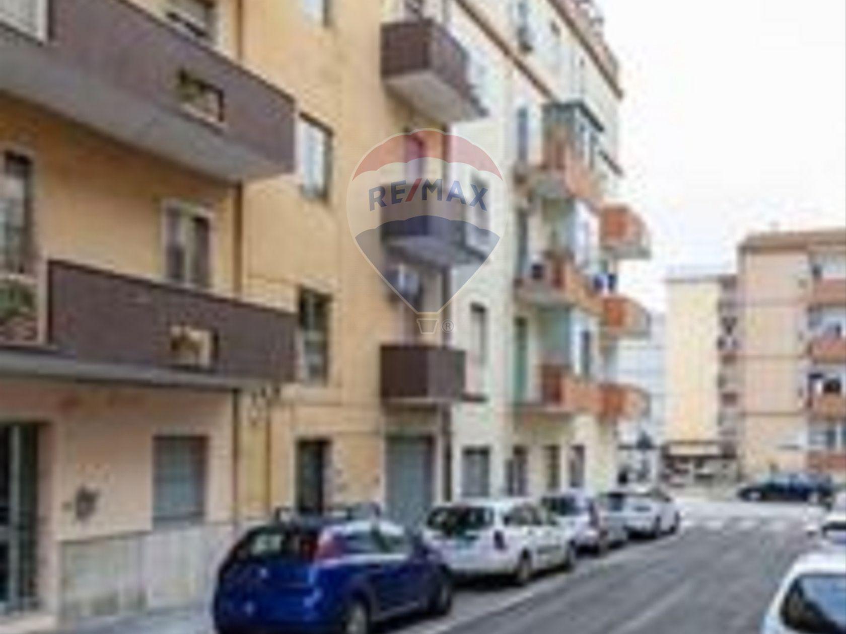 Appartamento Is Mirrionis, Cagliari, CA Vendita - Foto 17
