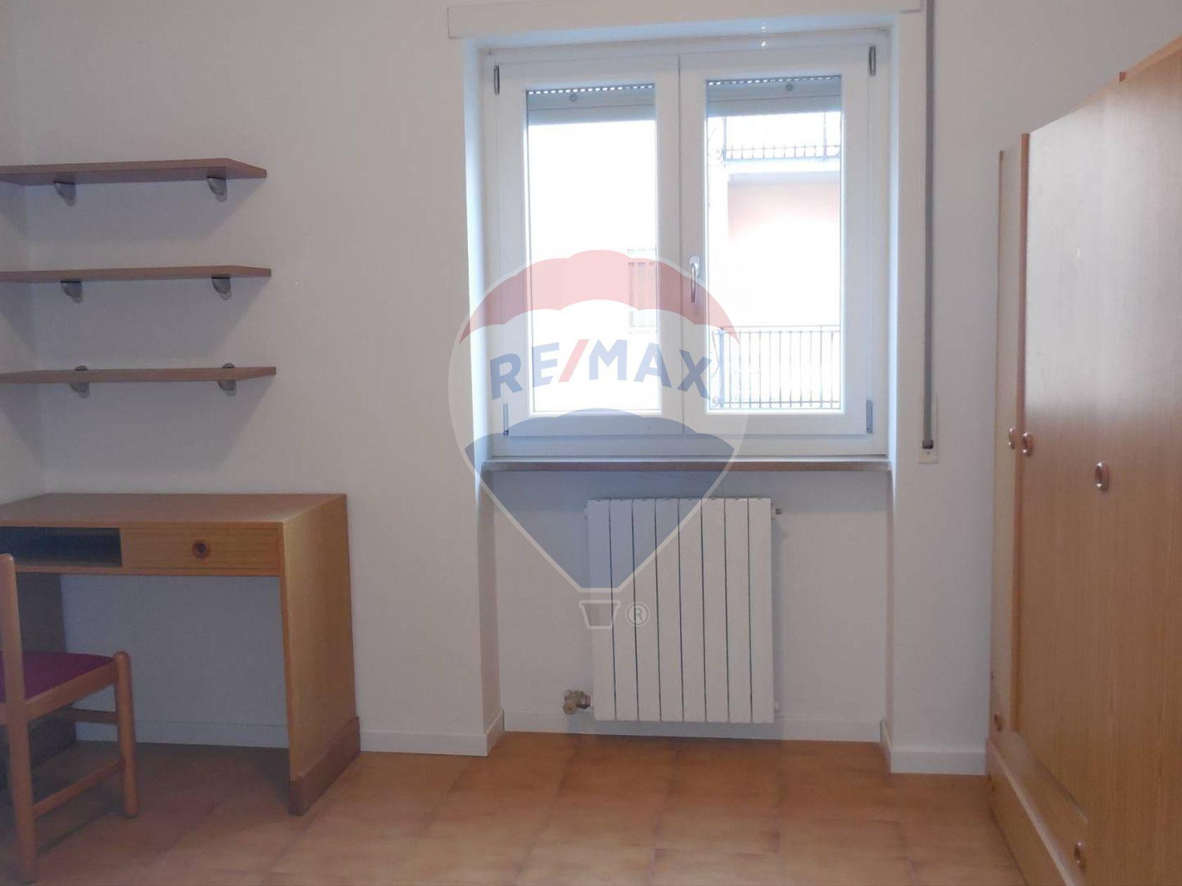 Appartamento L'Aquila, AQ Vendita - Foto 21
