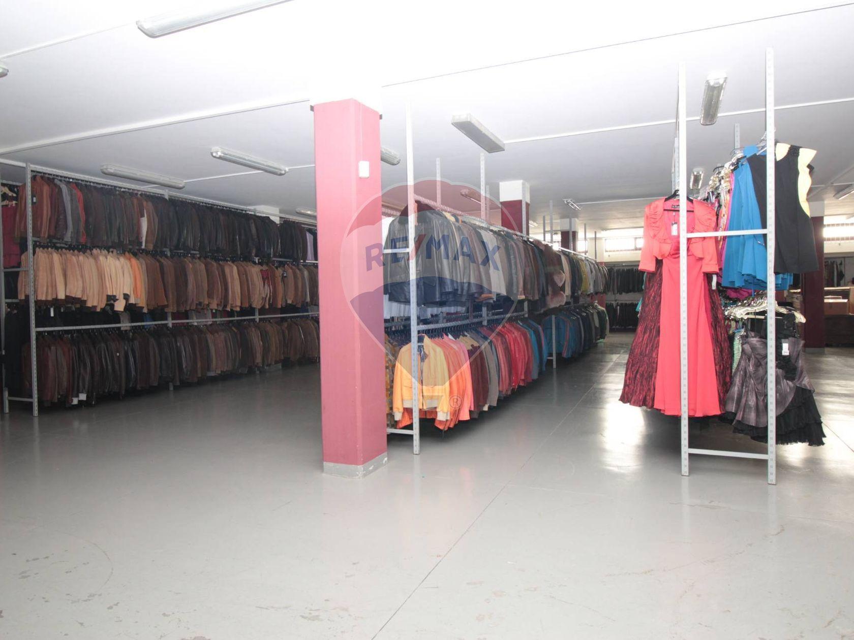 Commerciale Altro San Giovanni Teatino, CH Affitto - Foto 9