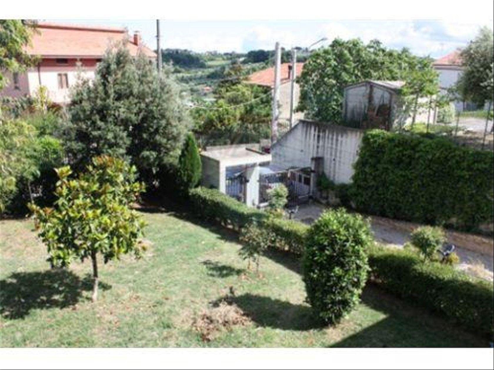Villa singola Lanciano, CH Vendita - Foto 27