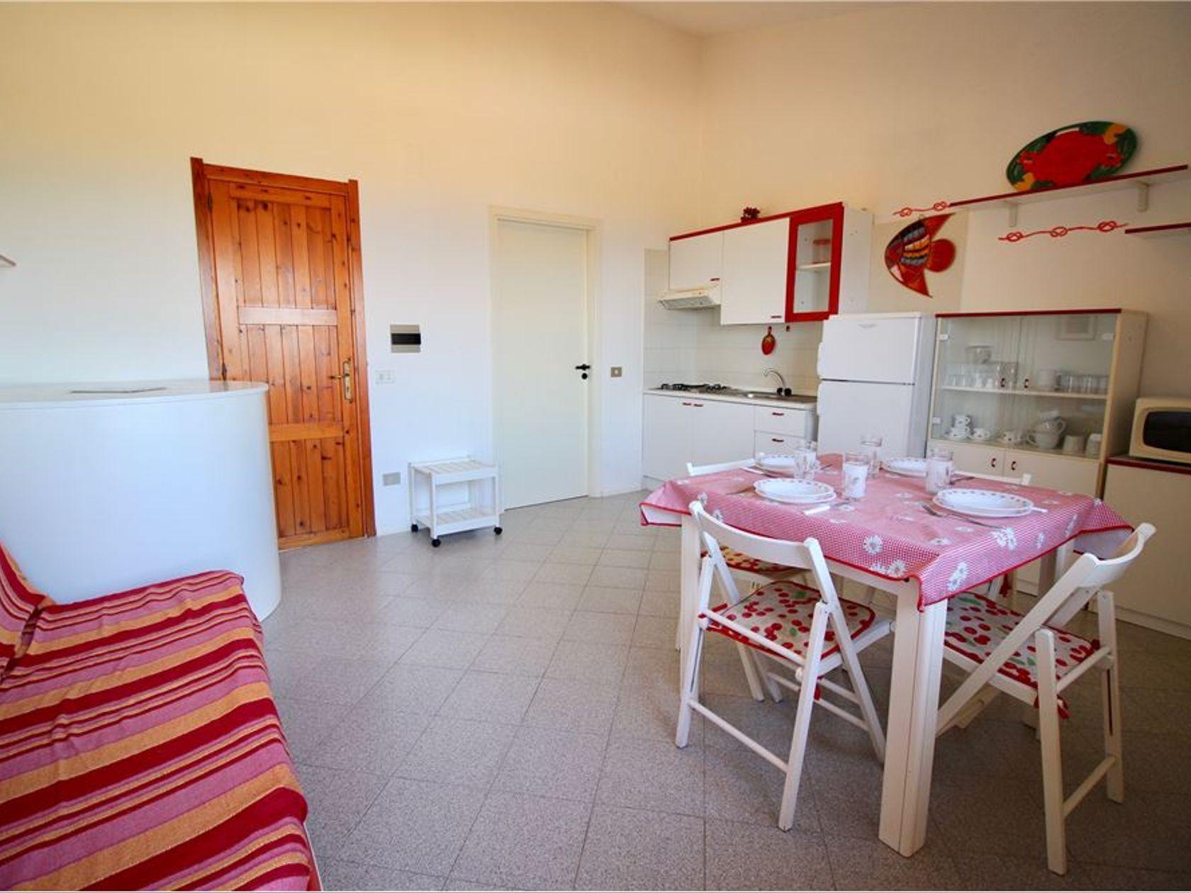 Appartamento Stintino, SS Vendita - Foto 5