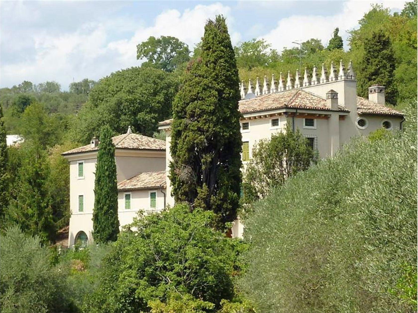 Casa Indipendente Valdonega, Verona, VR Vendita - Foto 7