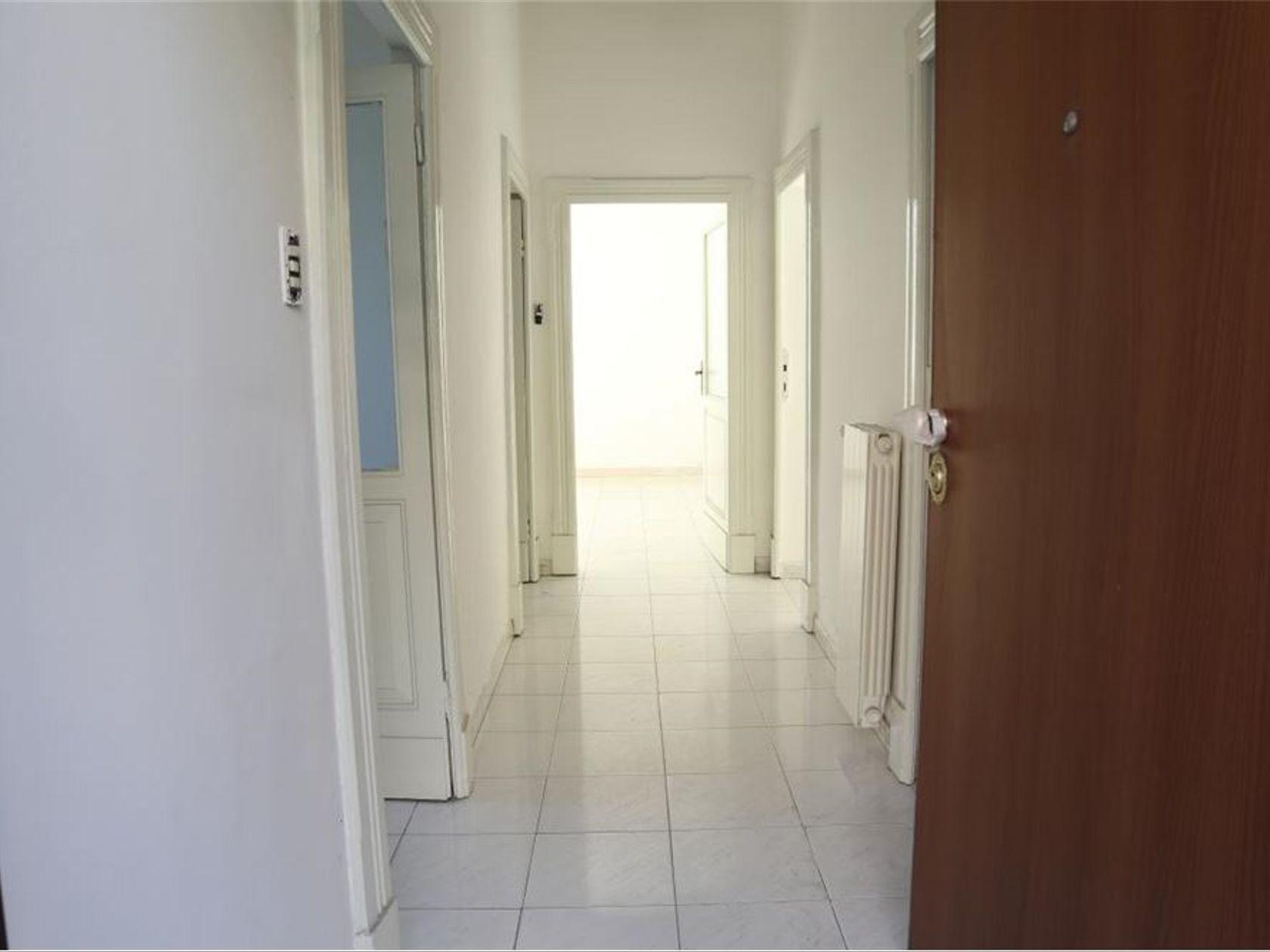 Appartamento Pescara-colle Marino, Pescara, PE Vendita