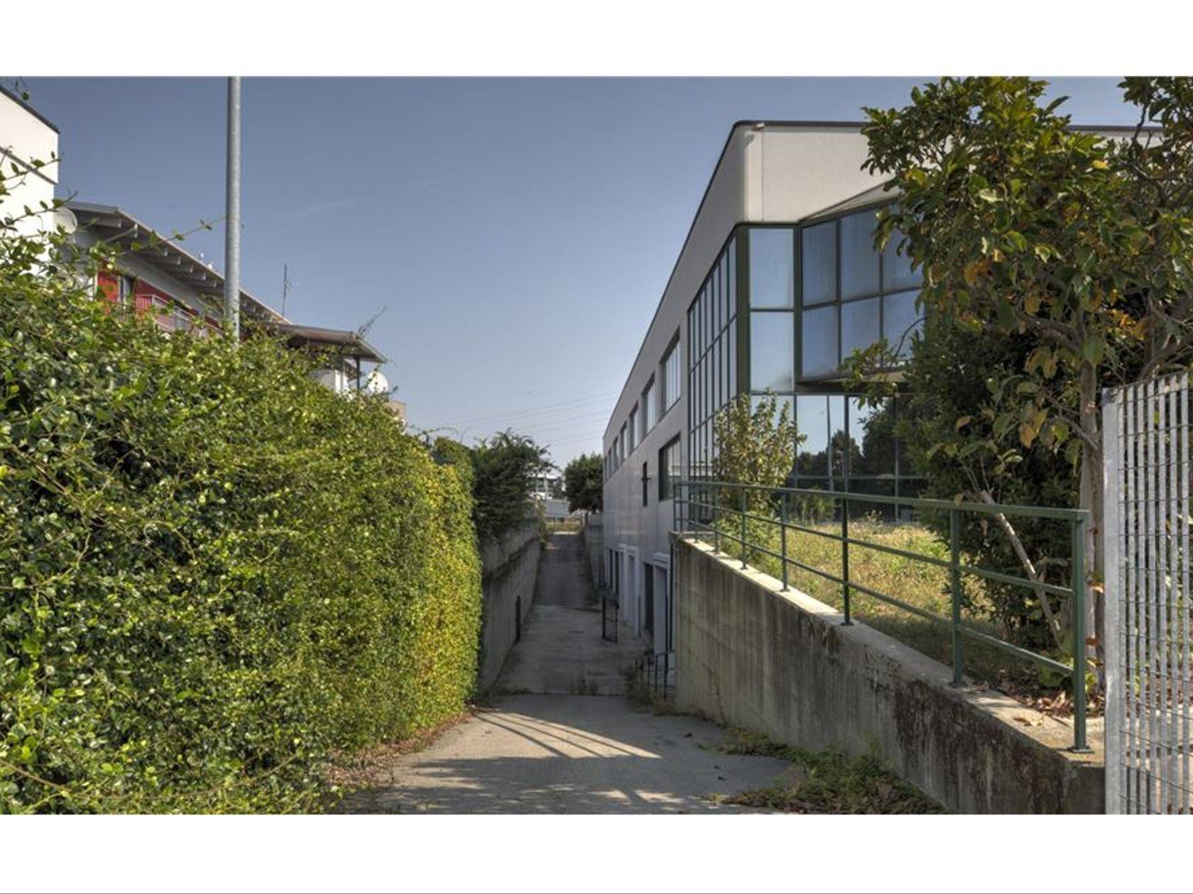 Capannone Industriale Rivoli, TO Affitto - Foto 6