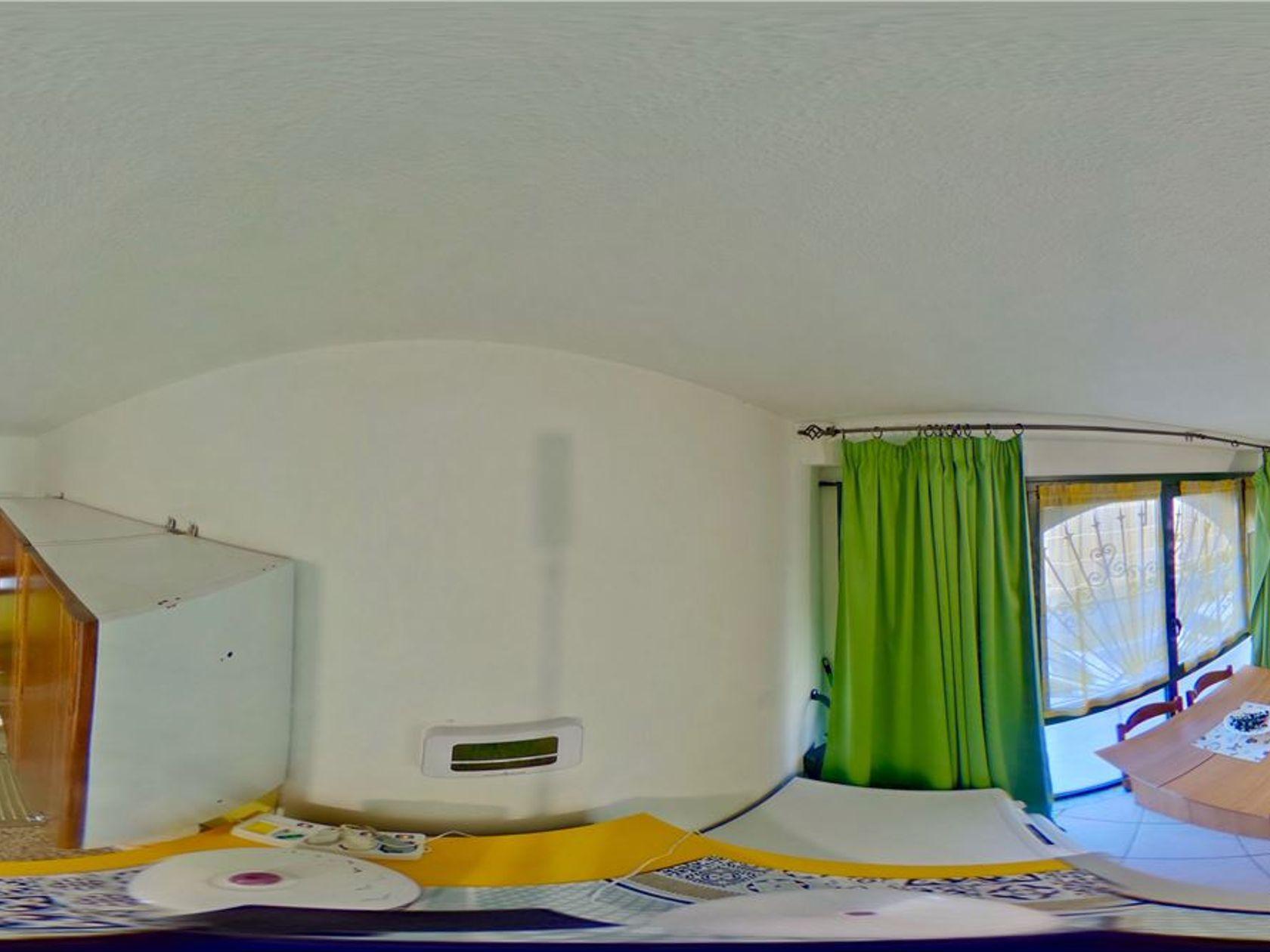 Appartamento Ss-centro, Sassari, SS Vendita - Foto 30