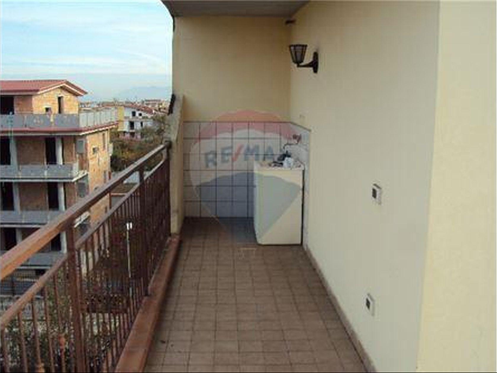 Casa Semindipendente Gricignano di Aversa, CE Vendita - Foto 38