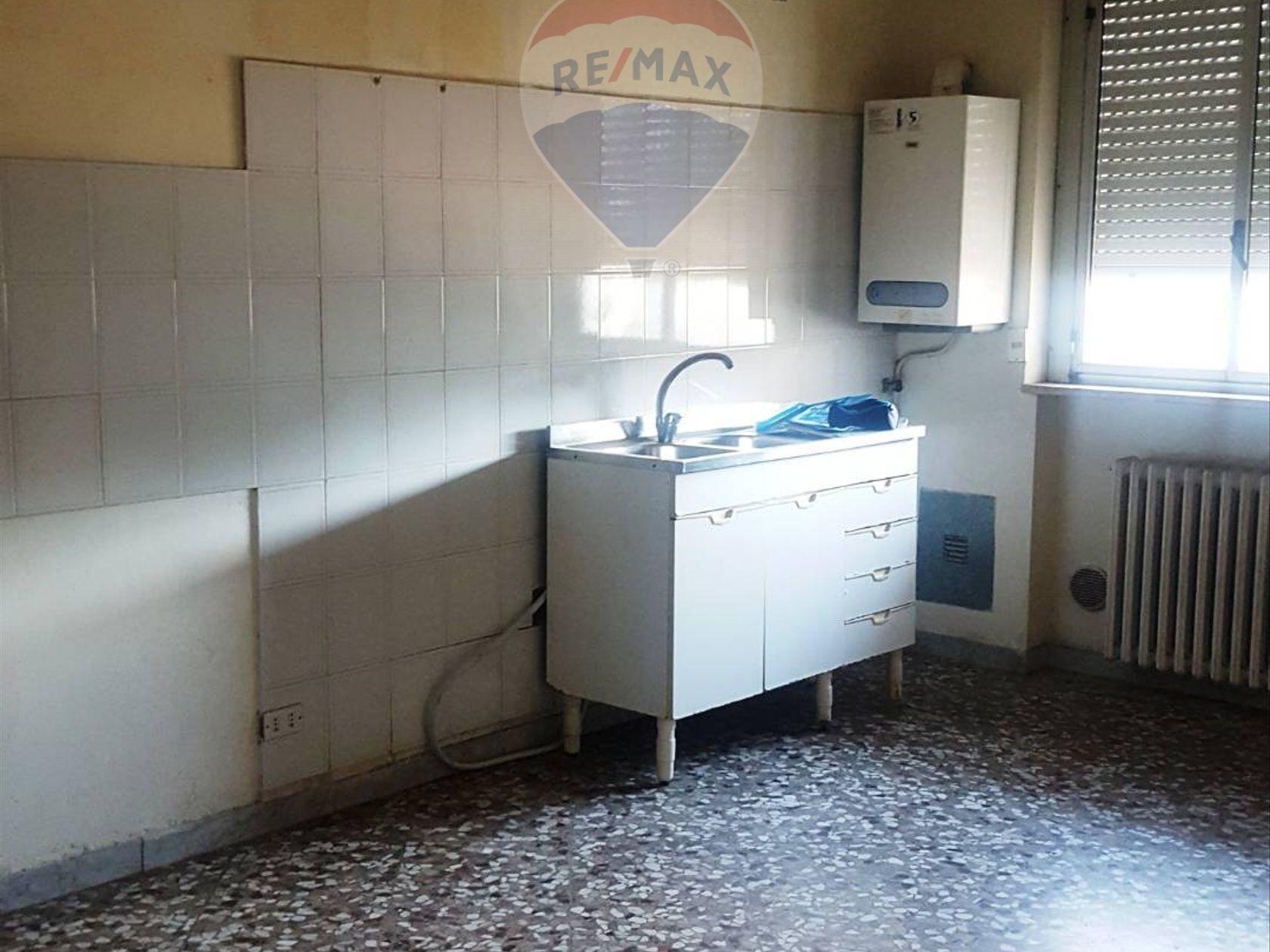 Appartamento Poggiofranco, Bari, BA Vendita - Foto 2