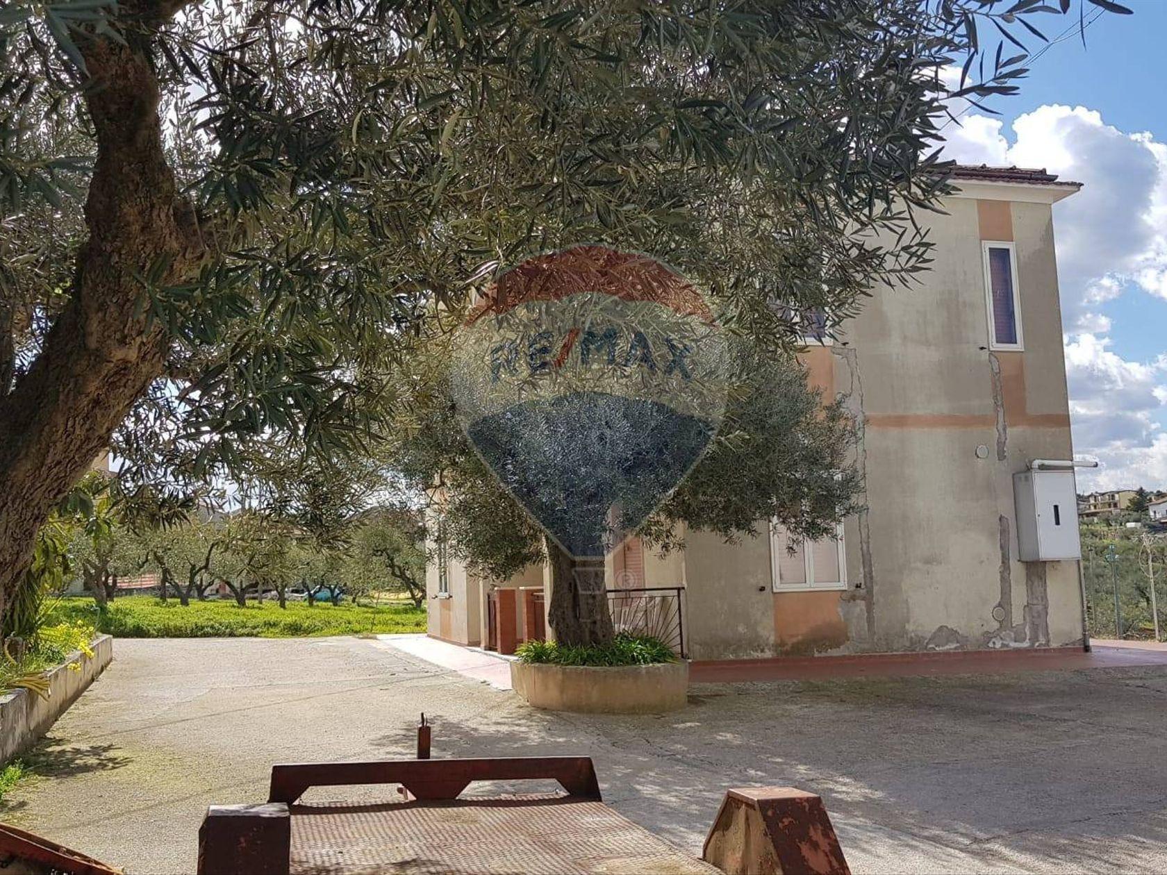 Casa Indipendente Torrevecchia Teatina, CH Vendita - Foto 4