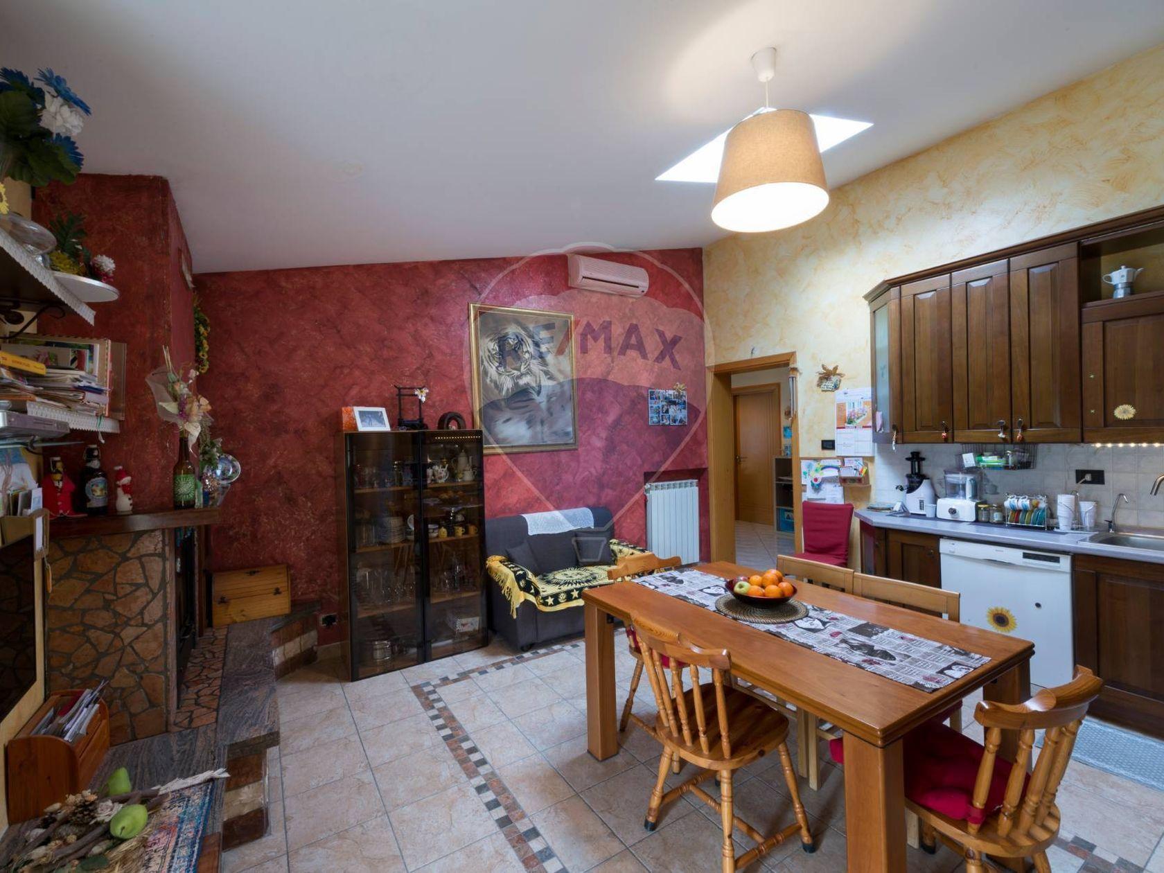Appartamento San Giovanni Teatino, CH Vendita - Foto 6