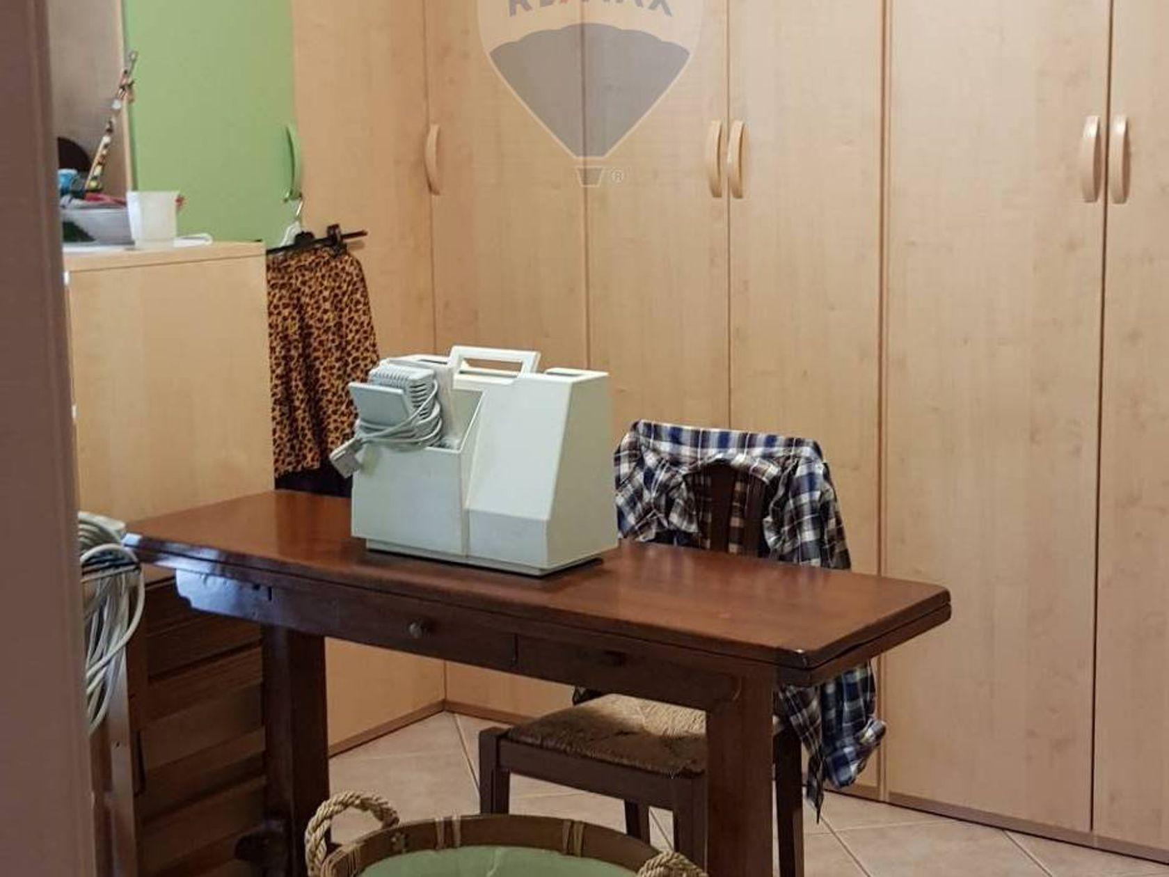 Casa Indipendente Mangona, Barberino di Mugello, FI Vendita - Foto 30