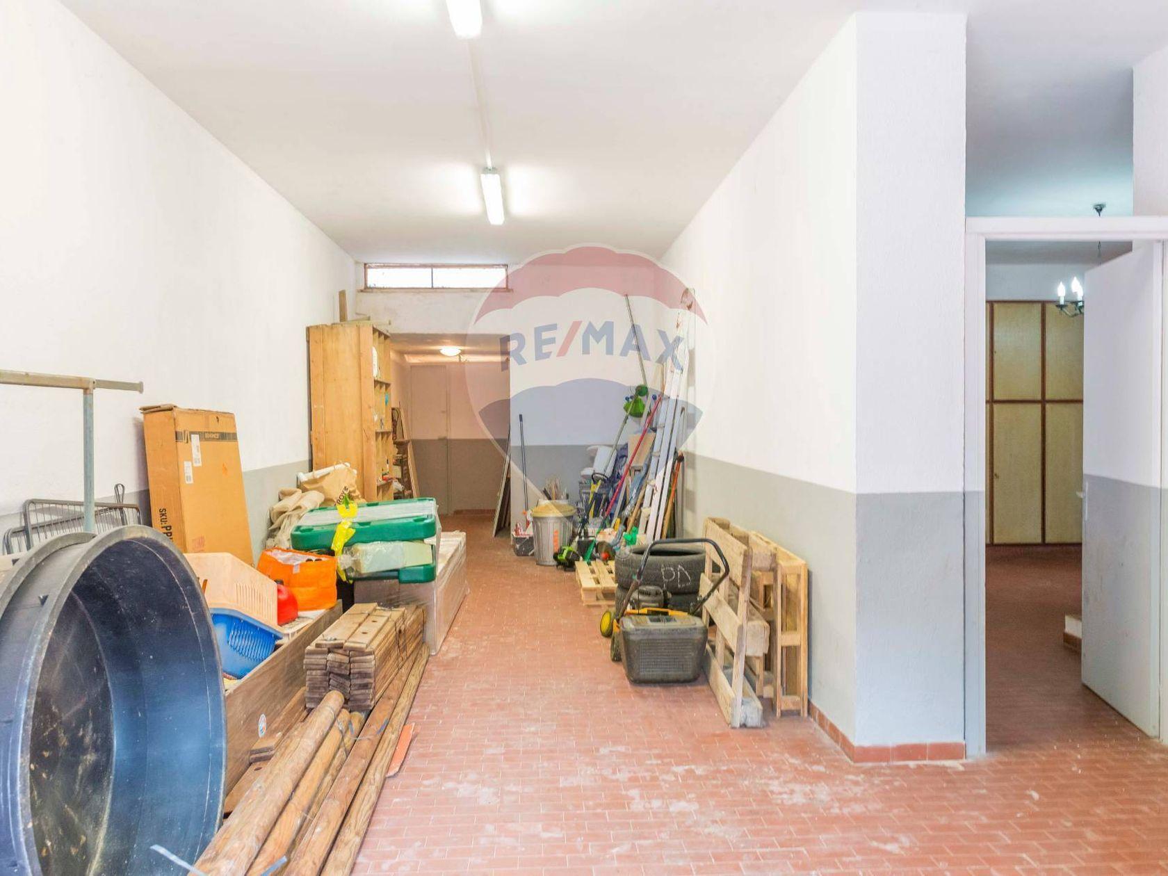 Villa singola Palestrina, RM Vendita - Foto 37