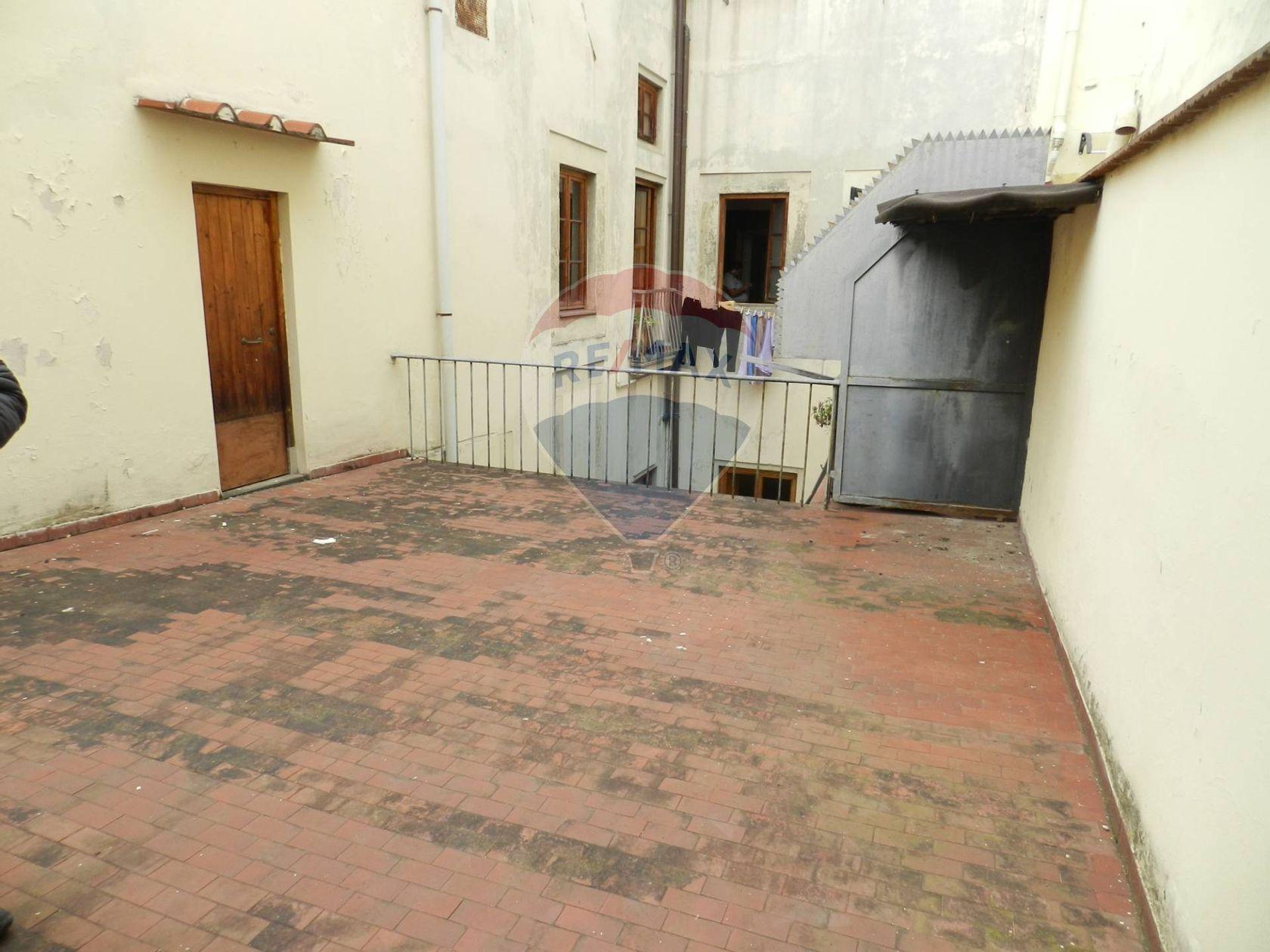 Appartamento Centro Duomo, Firenze, FI Vendita - Foto 10