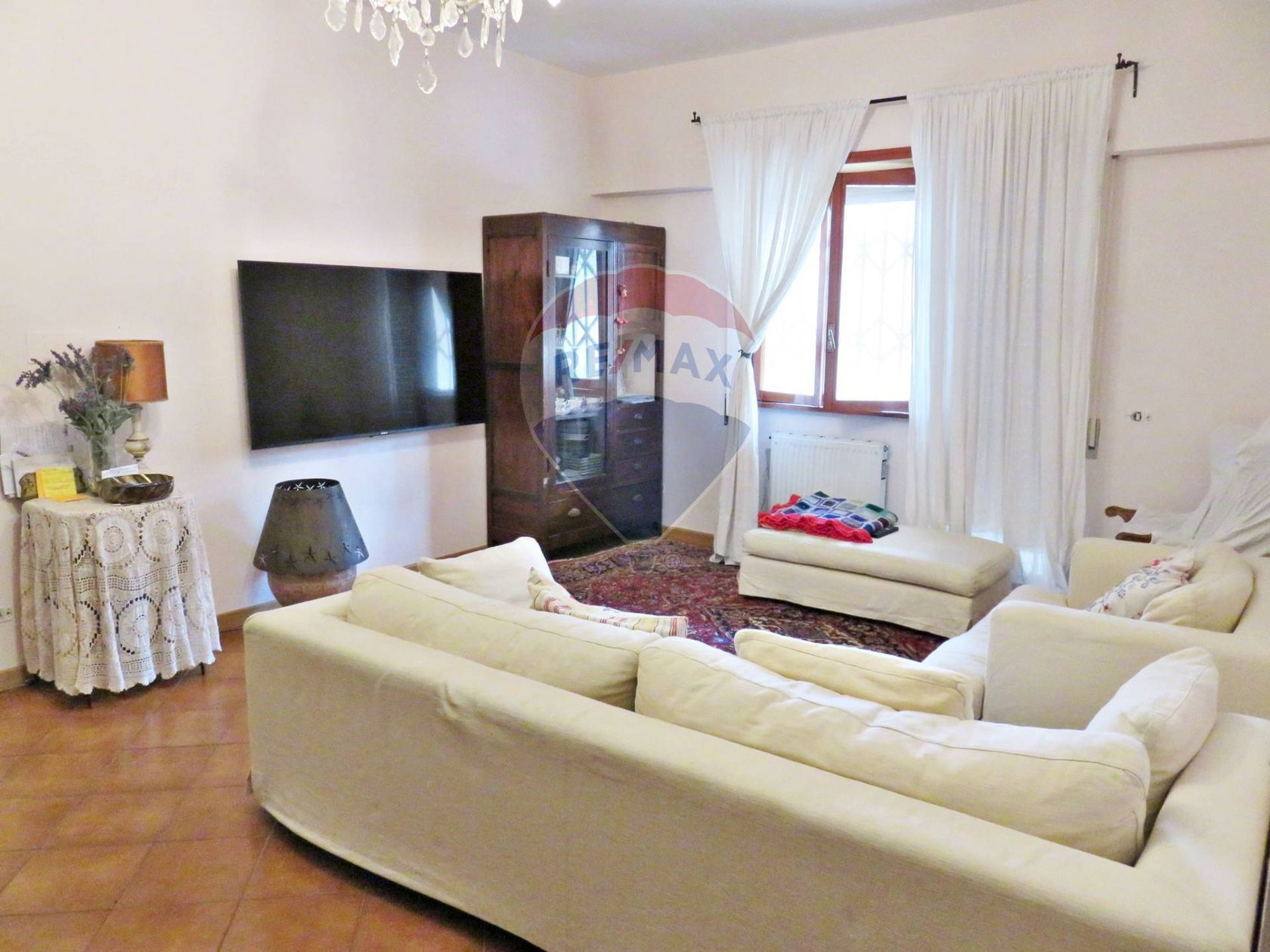 Appartamento Pisana, Roma, RM Vendita - Foto 16