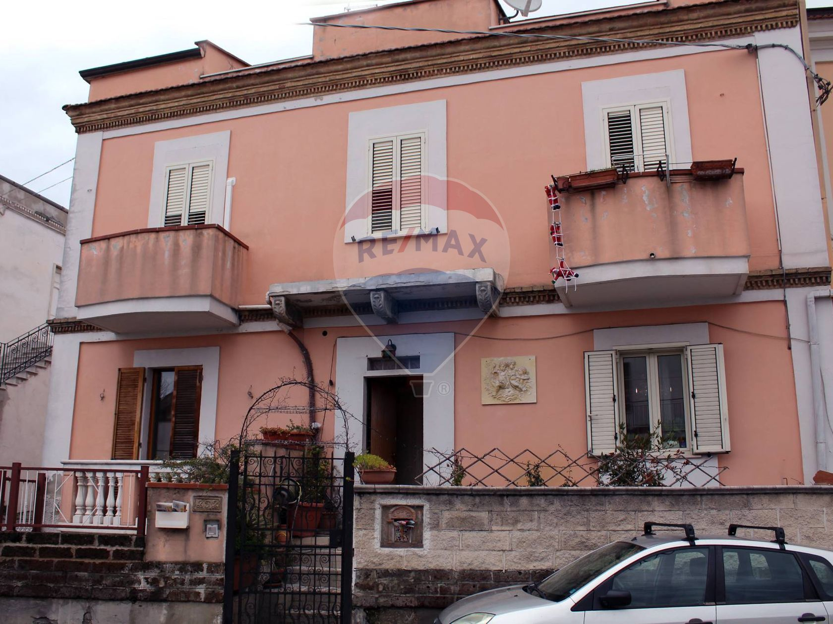 Casa Semindipendente Pescara-colle Innamorati, Pescara, PE Vendita