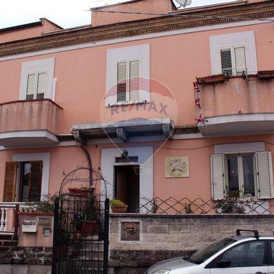 Casa Semindipendente Colle Innamorati, Pescara, PE Vendita